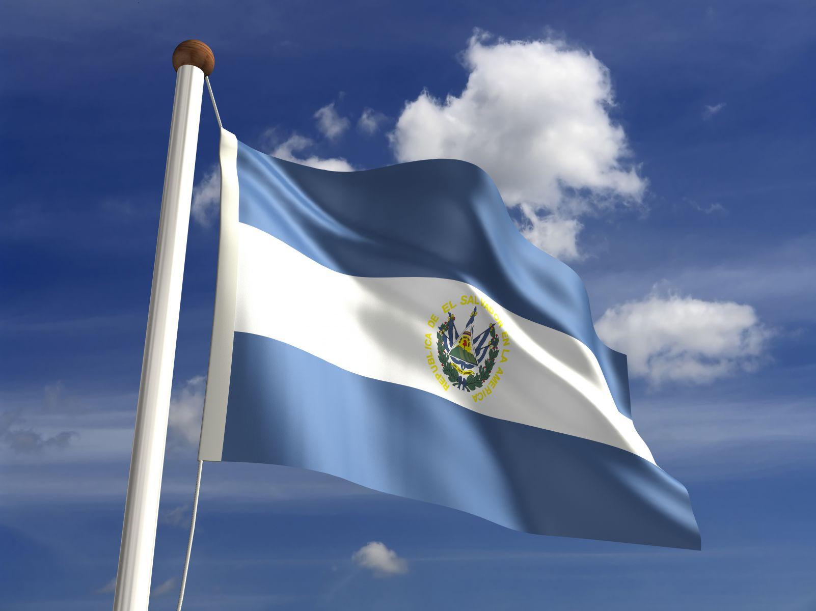 我國宣布與薩爾瓦多斷交 外交部長:與中國金援有關