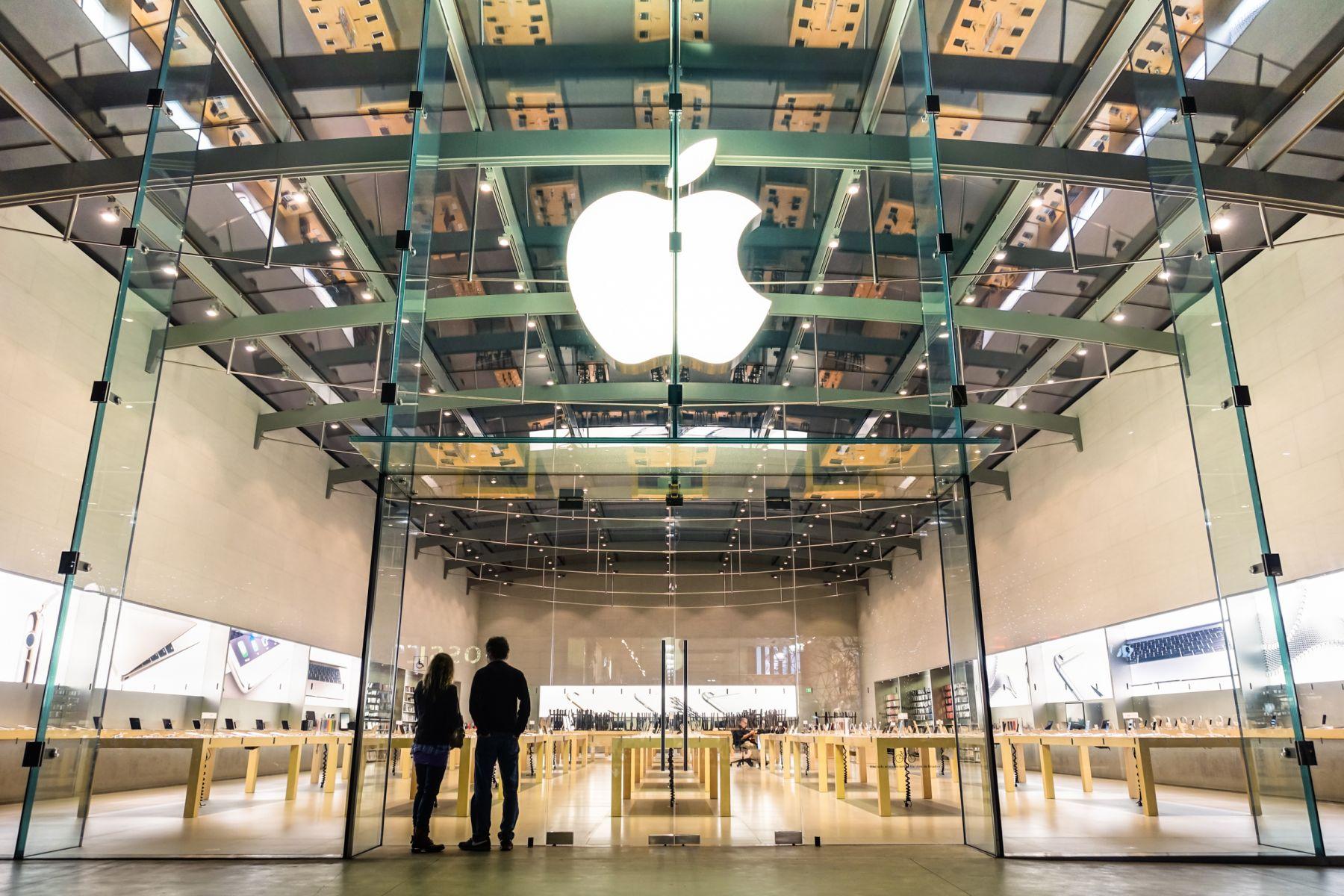 三星又搶輸!為何台積電能獨吞iPhone晶片?
