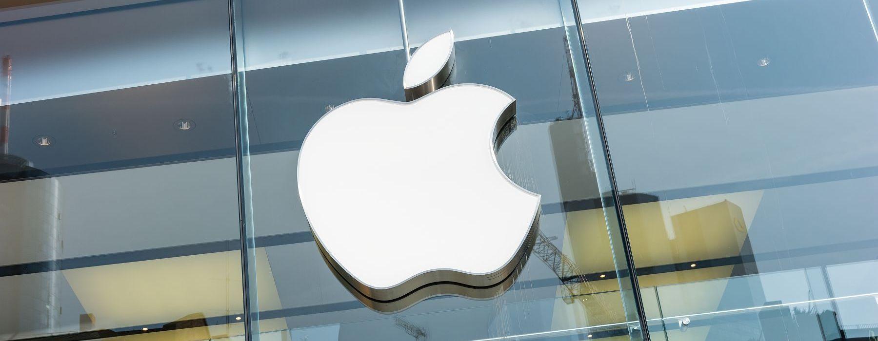 新iPhone要來了?傳蘋果包下中美貨運航班