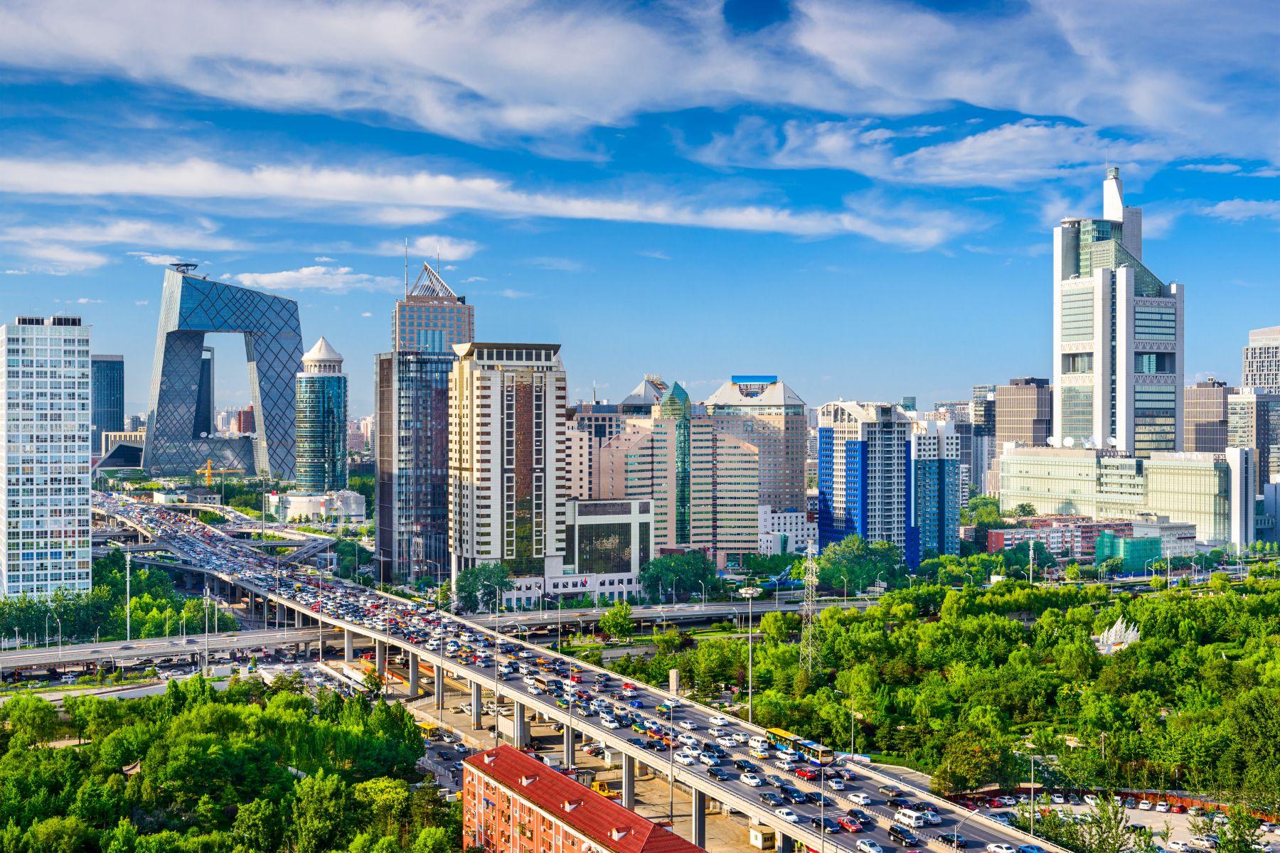 繳了房租卻被趕出門 中國長租公寓恐成下個「爆雷P2P」