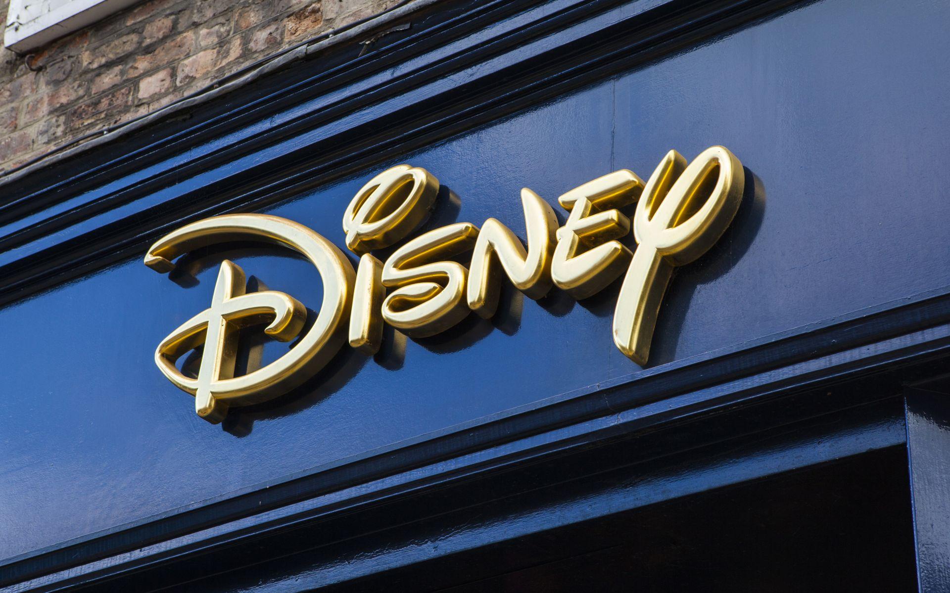 反擊了!迪士尼將推串流服務 搶回漫威、皮克斯與星戰 價格比 Netflix 更便宜