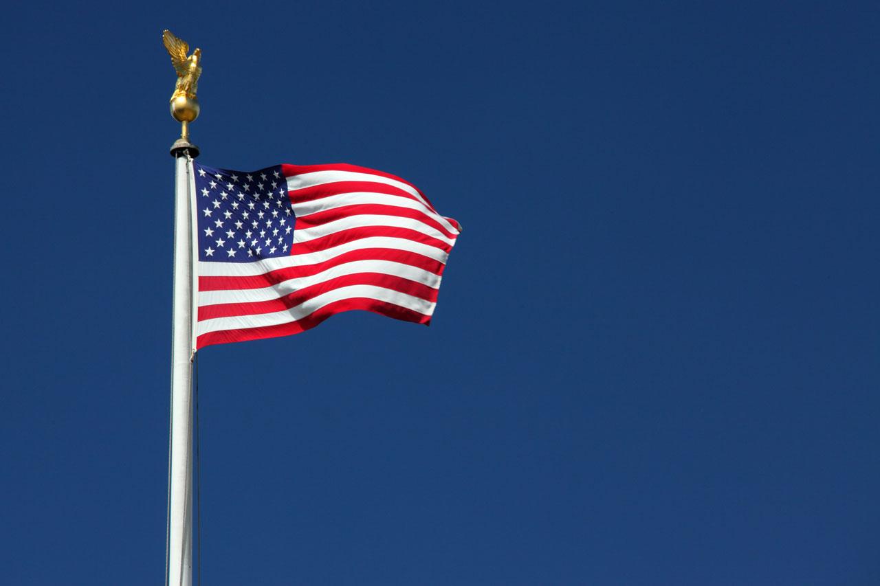 美國拒派陸戰隊駐台AIT 國務院:原維安政策不變
