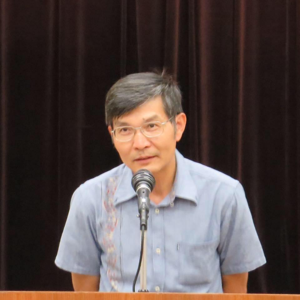 民眾濫用急難救助?律師直指台灣成「巨嬰國」