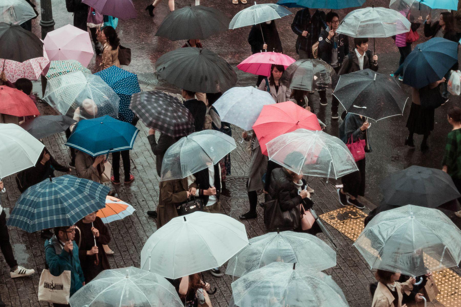 氣象局11:30發山竹海警 明東部、南部地區影響最劇