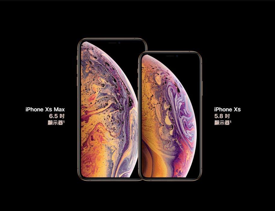 新iPhone好貴? 網曝用這招最多可省5千