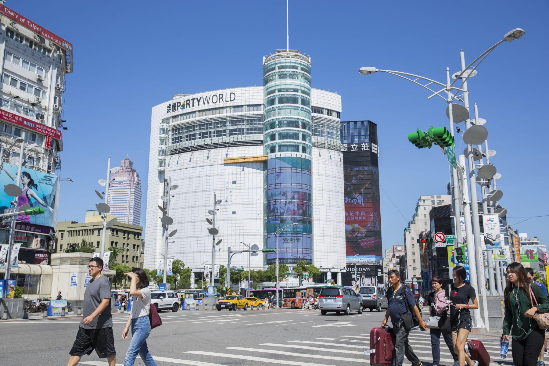 錢櫃「危機入市」! 擬斥資6億打造恆春最大娛樂購物中心