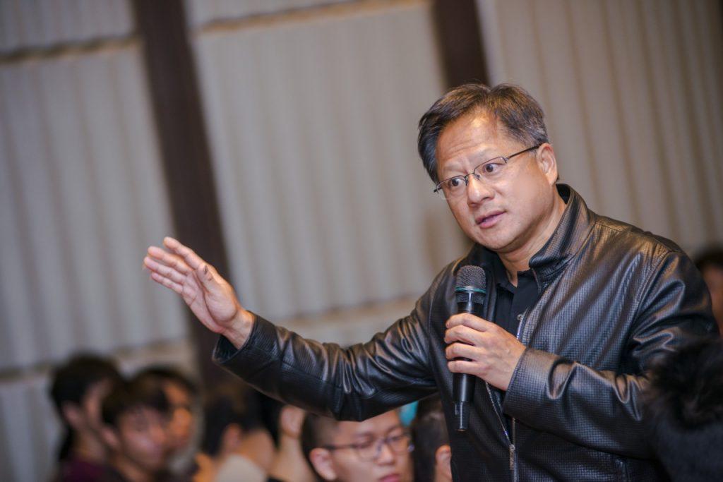 《富比士》專文報導:邊緣運算各國搶發展,但最大的技術推手其實在台灣!