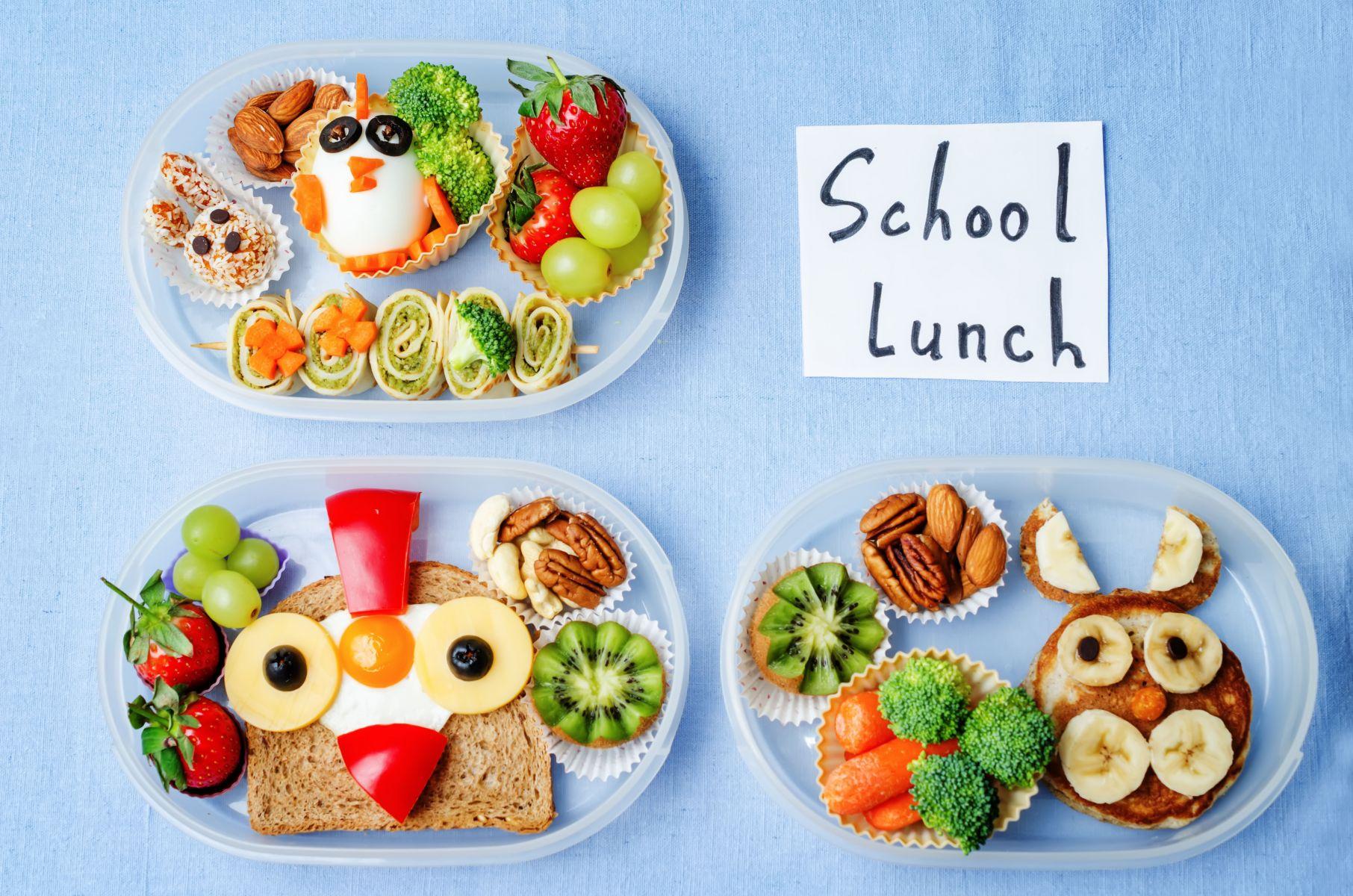 吃出「營」響力  產官界攜手把關營養午餐品質