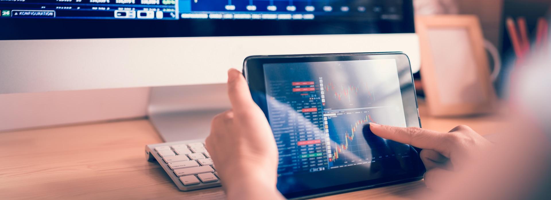 四大風險引發美股下殺,現在究竟是低接買點還是崩跌起點?