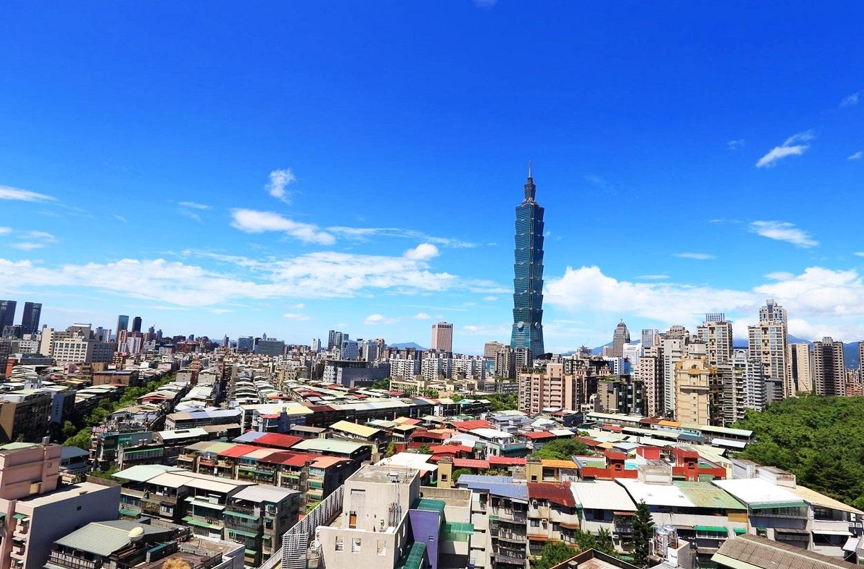 為何台北最搶手房子是30年以上老屋 桃園、高雄卻是新屋最好賣? 房仲業者「這麼說」