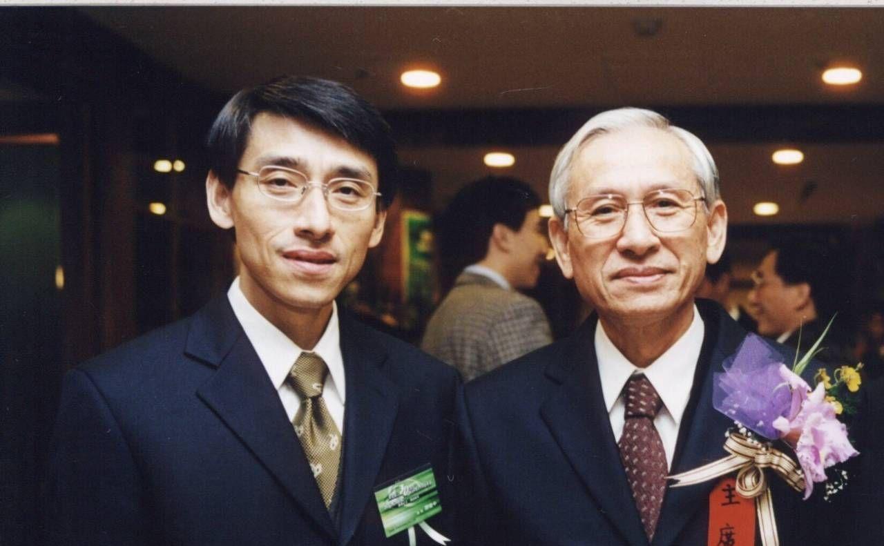 台灣沒被挖掘的稀土概念公司!50歲的秀波集團 如何從創辦到現在沒有虧過錢?