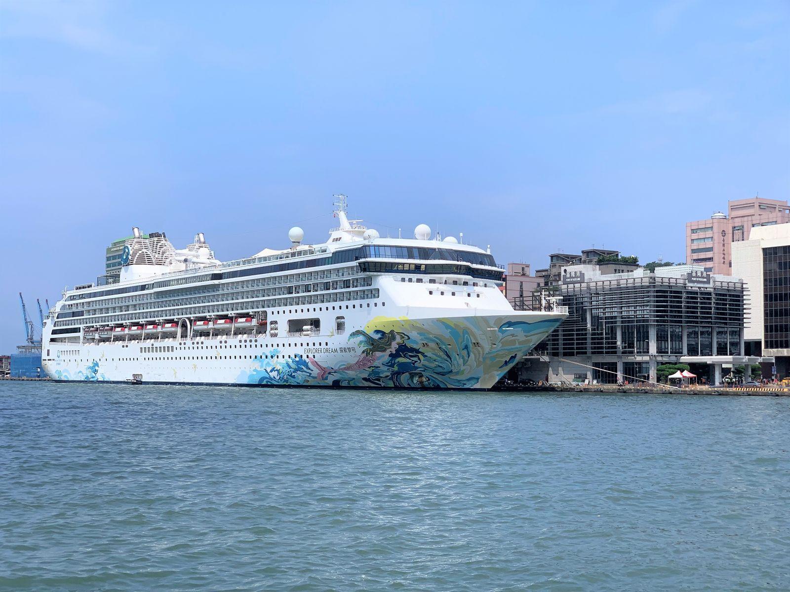 行程一推出就賣光、等候補也甘願!「探索夢號」如何滿足「類出國」需求,成台灣最夯旅遊體驗?