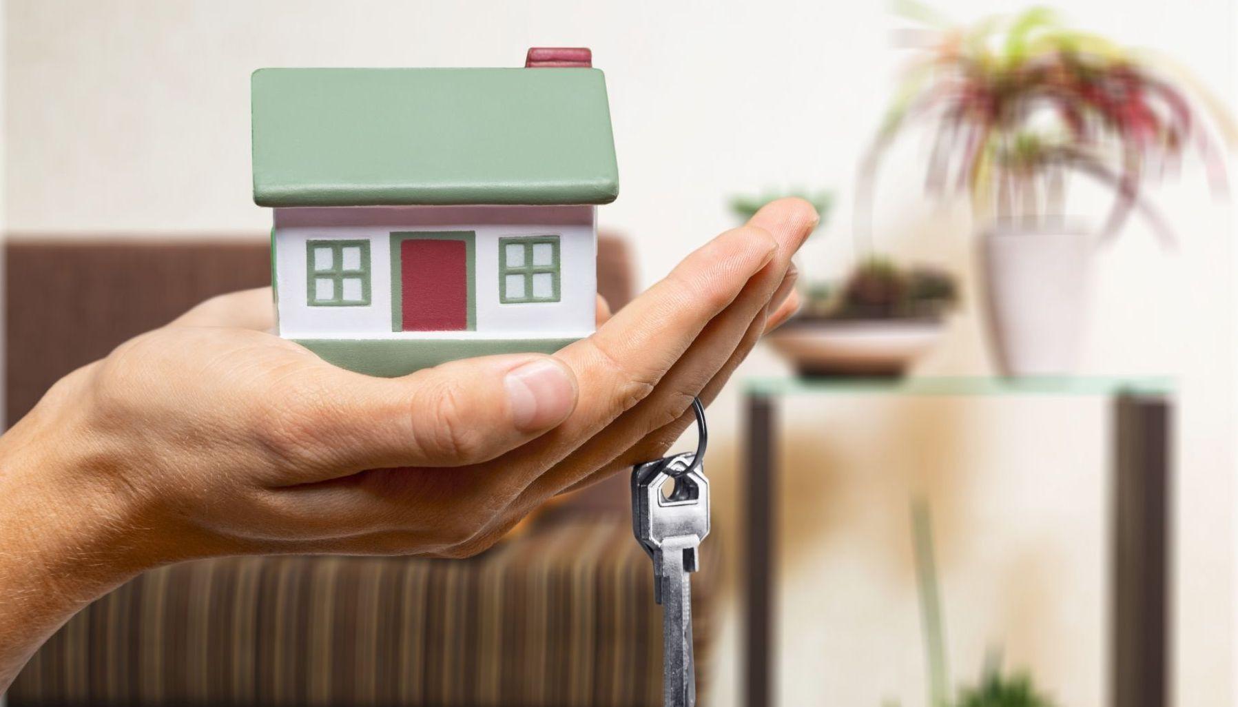 過年手頭缺資金,想用房子抵押借款? 先搞清楚二胎、增貸、轉貸的差別