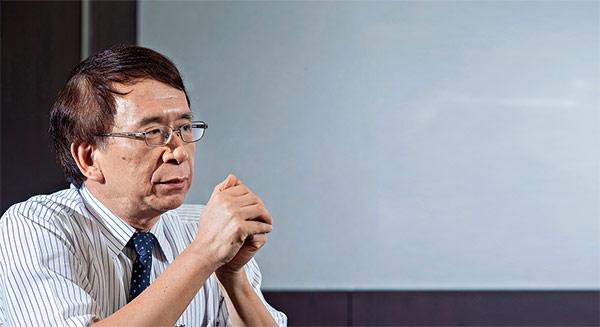 連賠8年又被獨董質疑 林榮錦為何有勇氣入股國光生技?