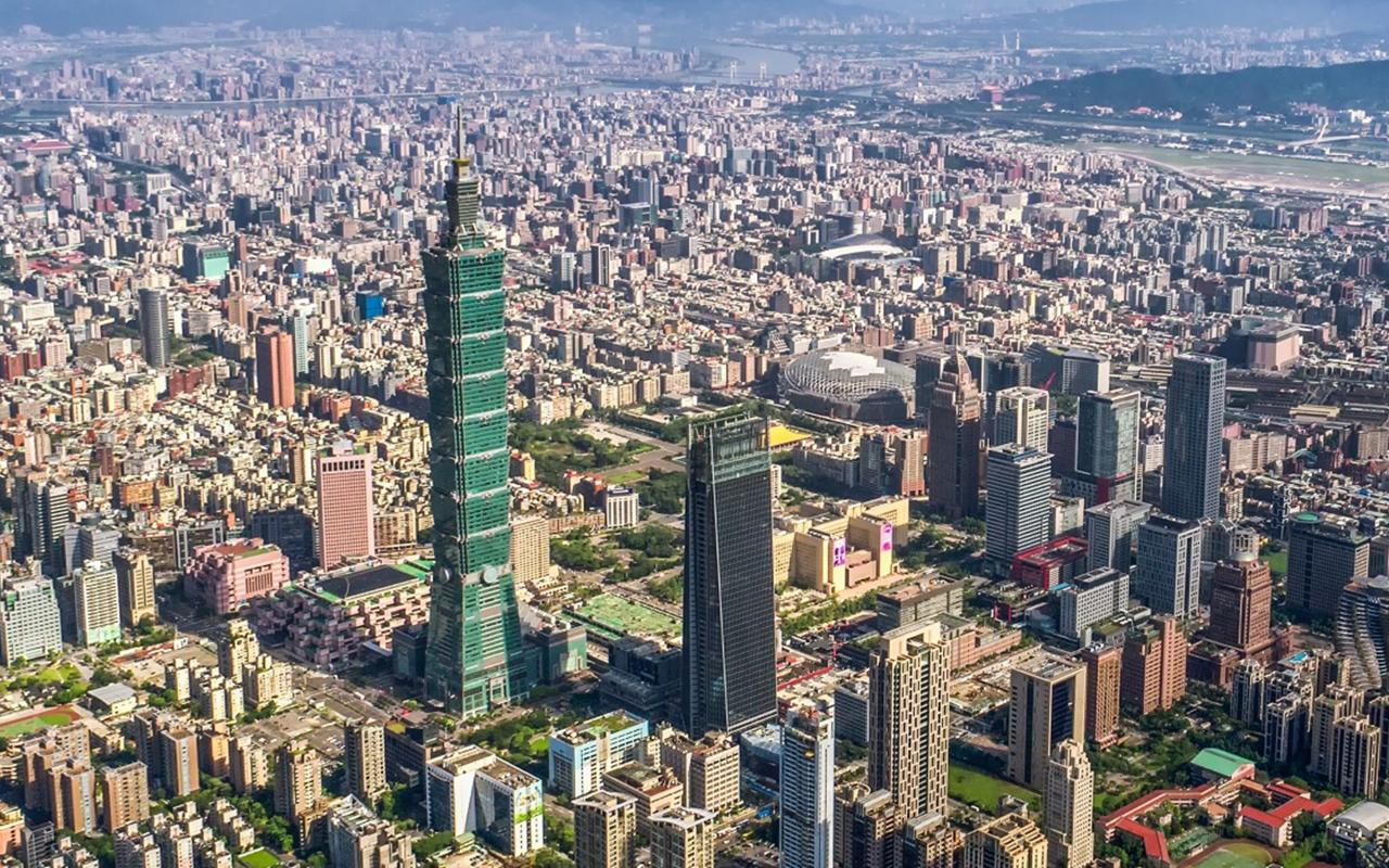 想買大台北捷運宅 哪裡人氣最高? 中和新蘆線這一站奪冠! 原因這3個