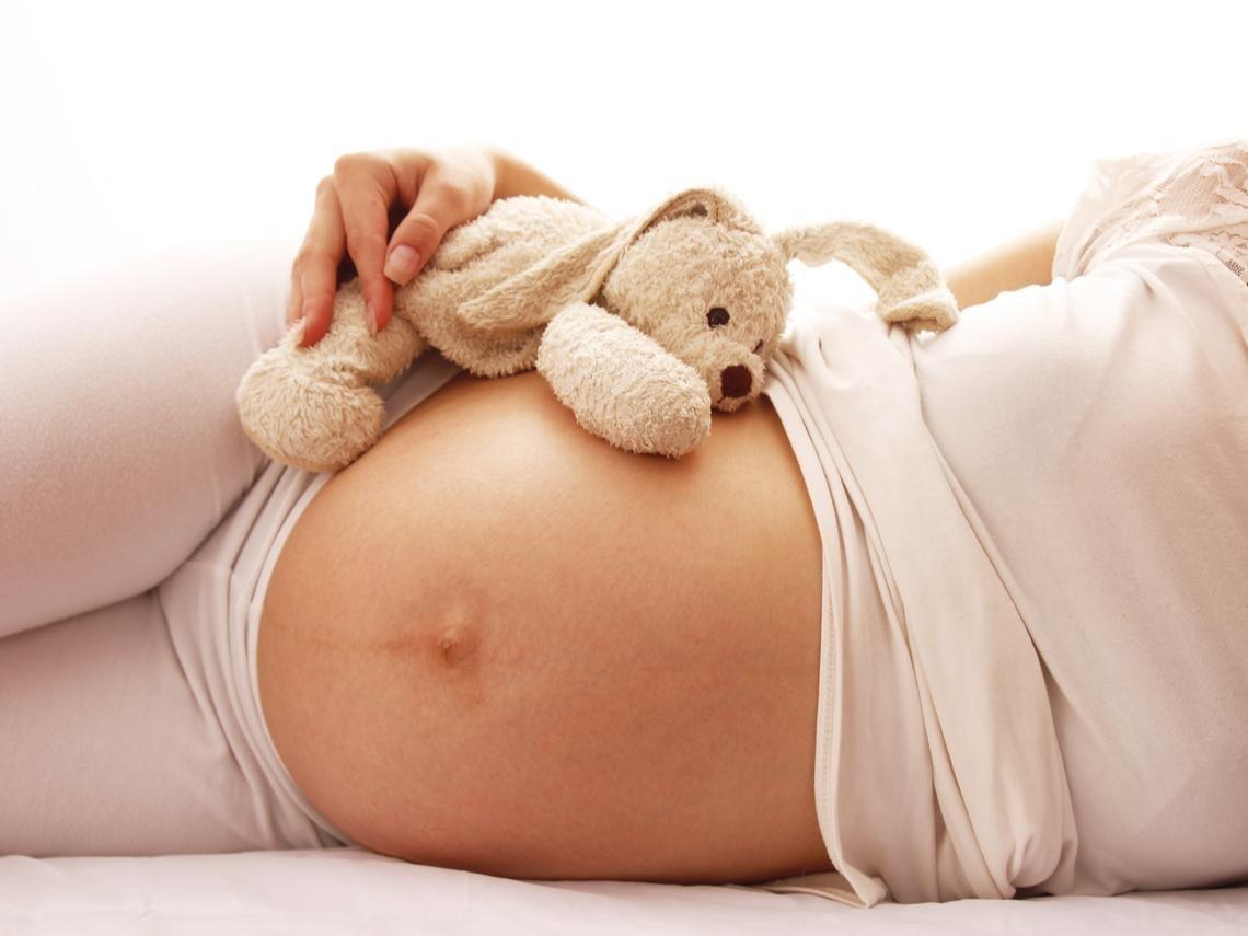 準媽媽注意!這「三保」都有生育給付 一表秒懂勞保、國保、農保請領規定