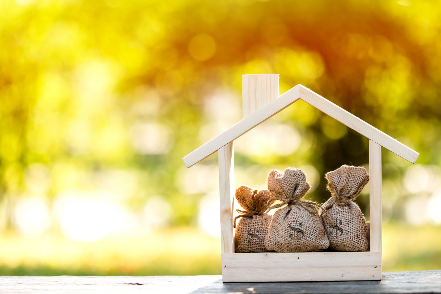 信用卡分期太多竟會影響房貸核准?專家:用「這4招」增加銀行好感度