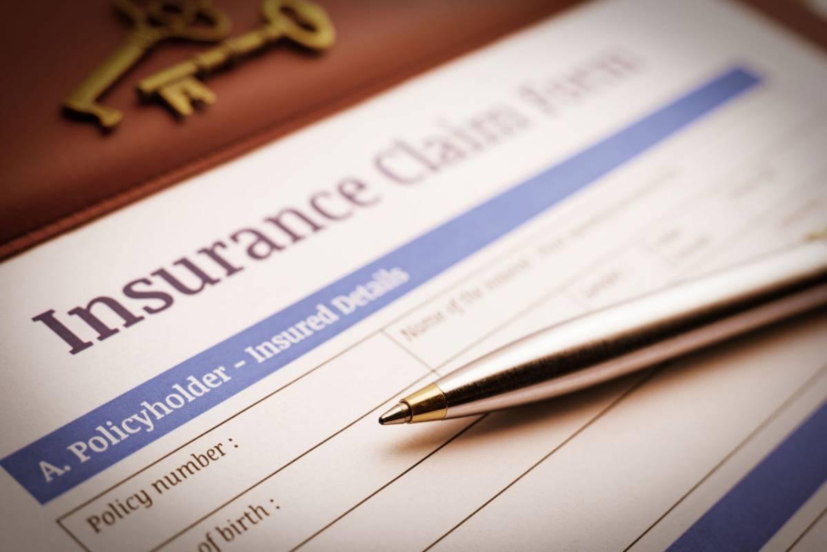 人壽保險金可不併入遺產計算、免繳遺產稅?專家:「這兩個重點」是關鍵