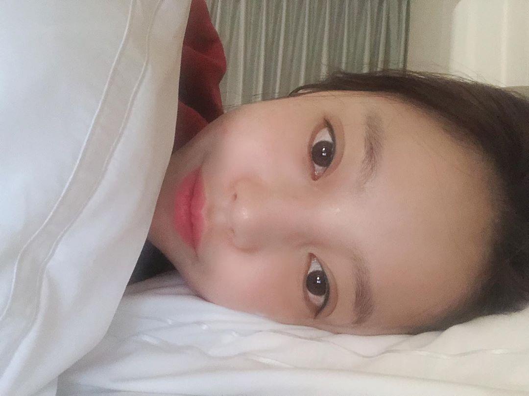 她曾在IG透露抑鬱!雪莉、具荷拉輕生 揭韓國K-pop行業不為人知黑暗面