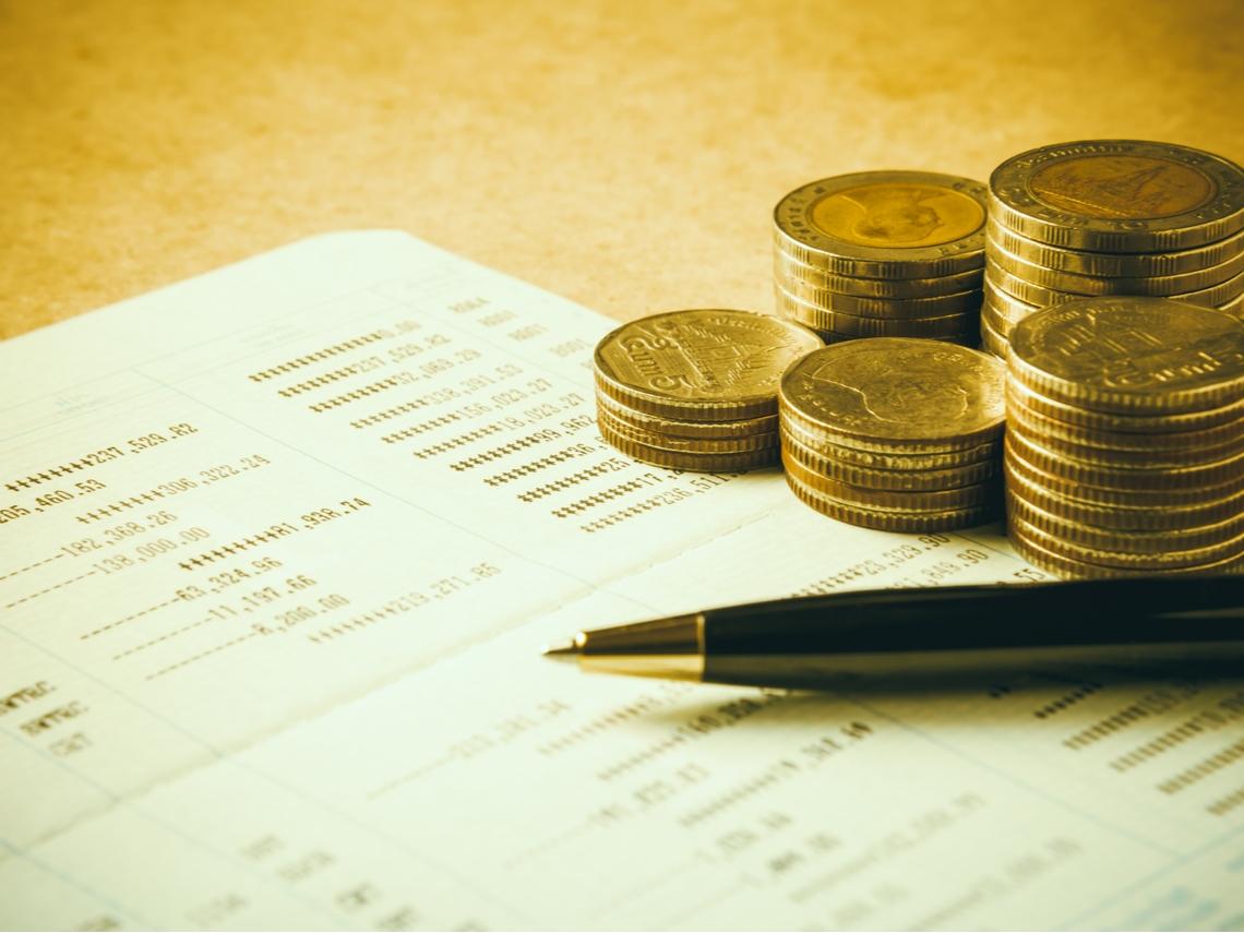 年金保險是什麼?推薦關鍵5問,讓你退休試算、解約不煩惱!