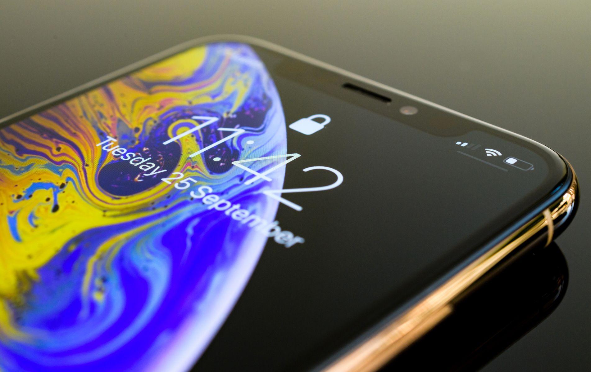 川普加稅 蘋果傷最重 iPhone要漲價了!
