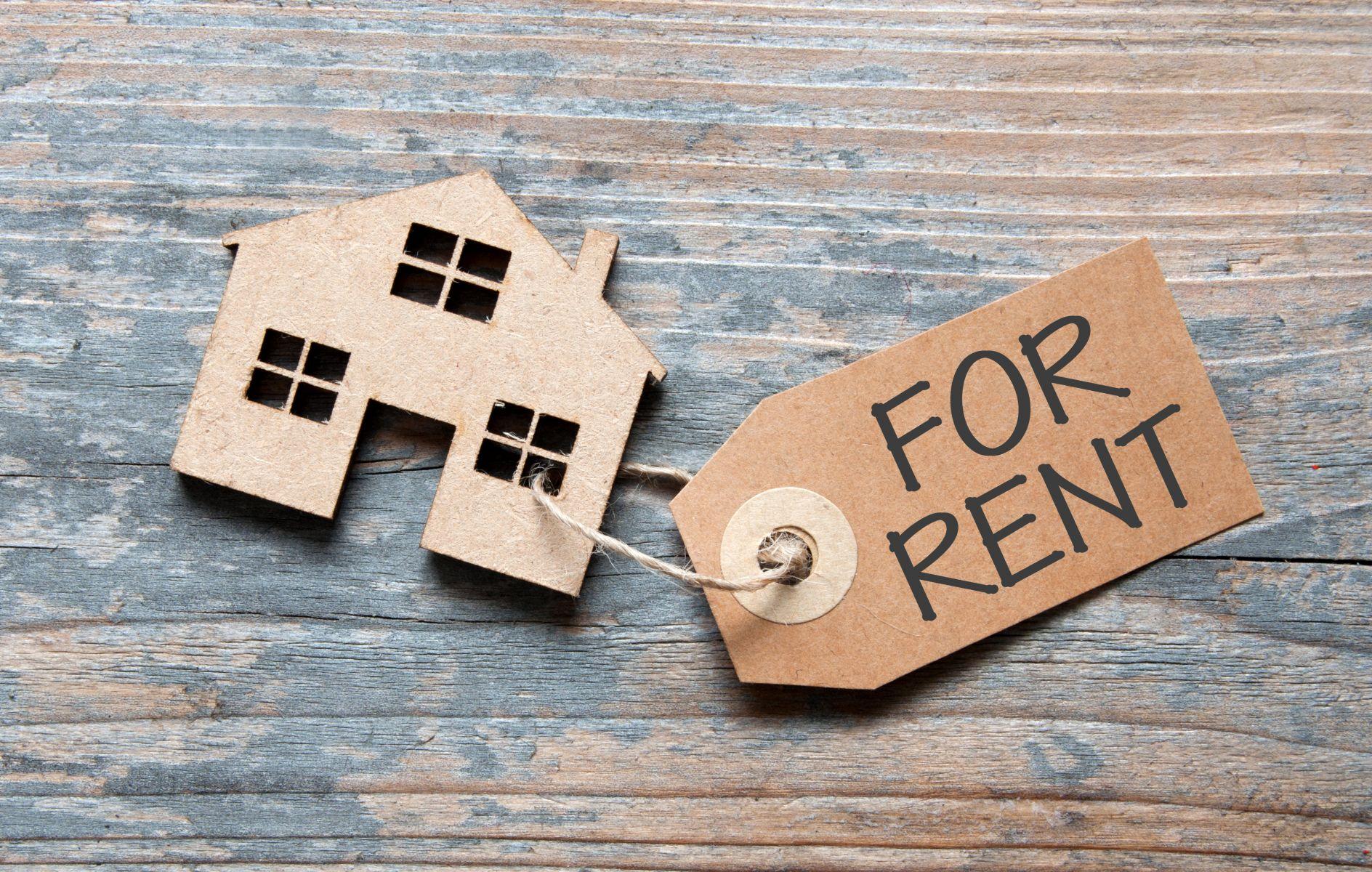 房屋租賃新制9/1上路》除了搞懂電費上限外 租屋前還得留意這「五大重點」