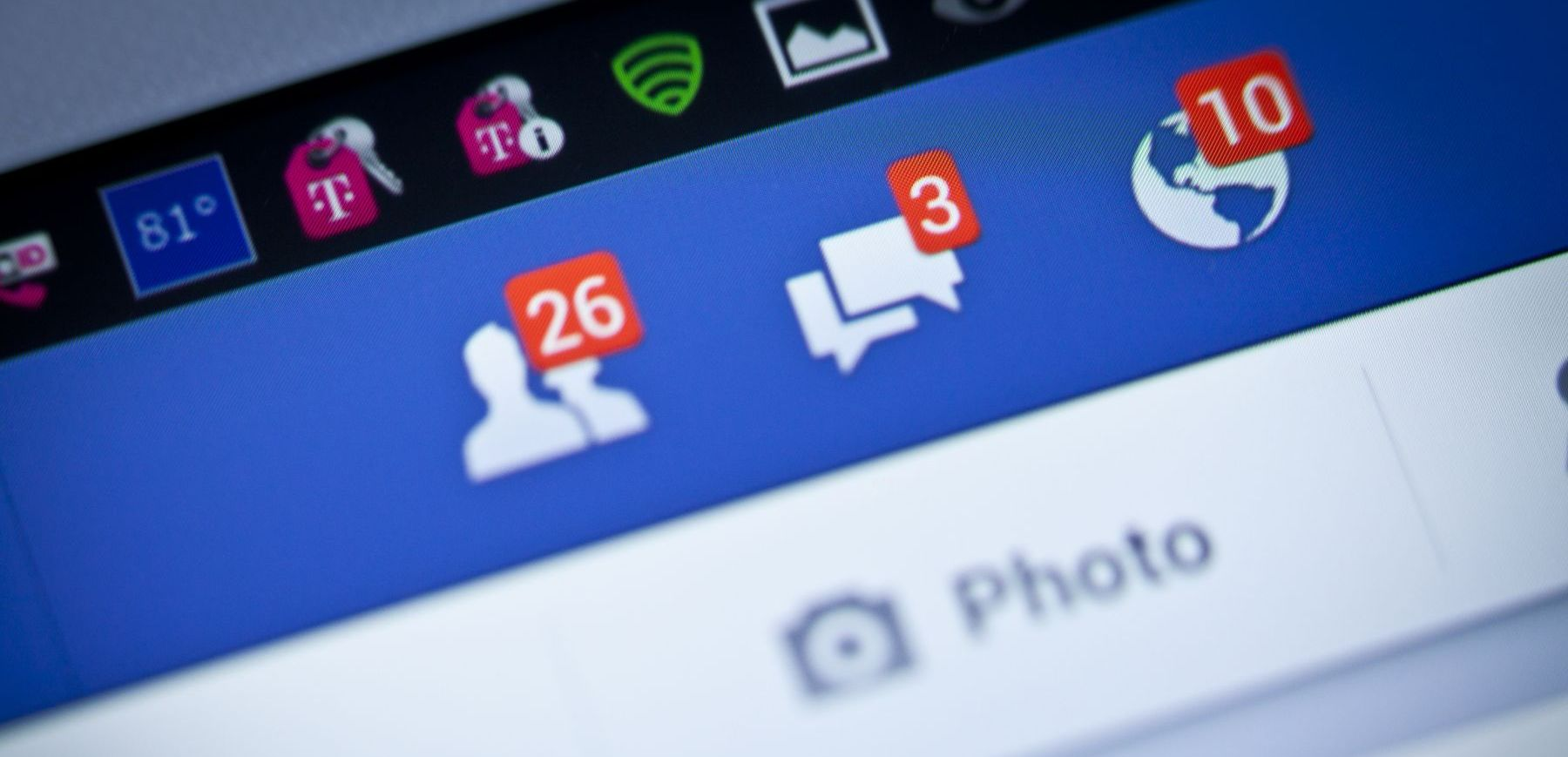 FB好友沒互動?這工具幫你查出誰最關心你