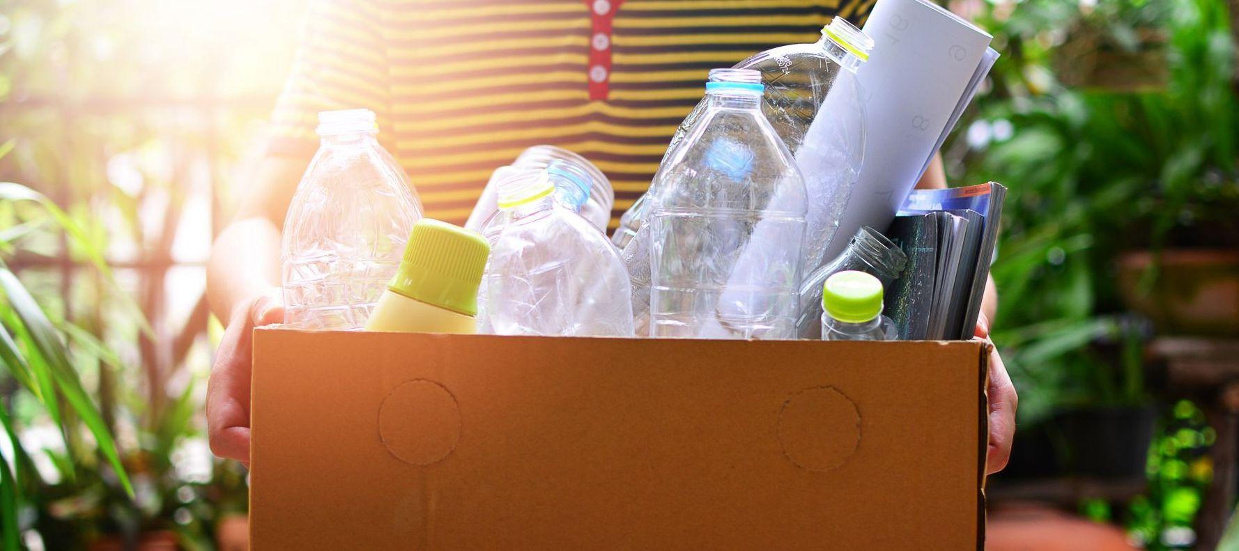 大陸資源回收機 回收後匯現金給你