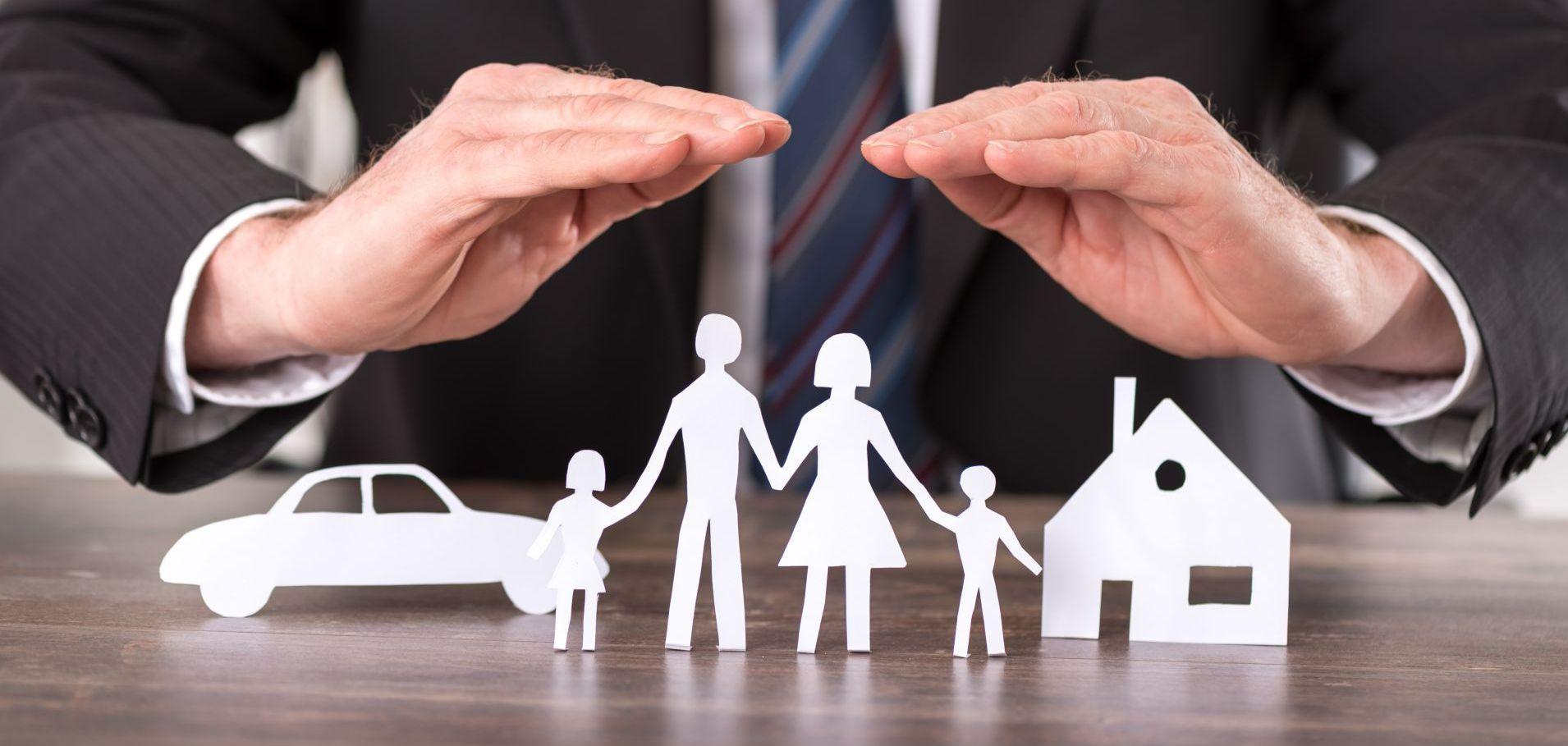 預算有限 保險應先保大人還小孩?