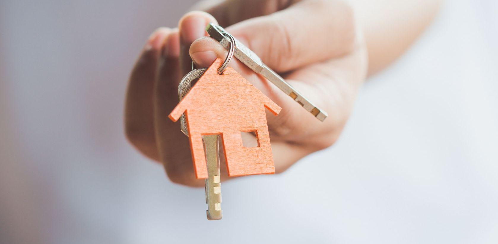 窮人才要買房?錯!窮人買房會讓你愈買愈窮!