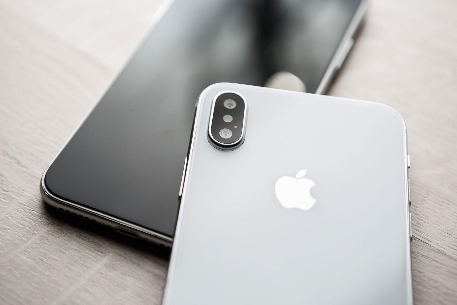 你的iPhone被降頻了嗎?三條件檢視