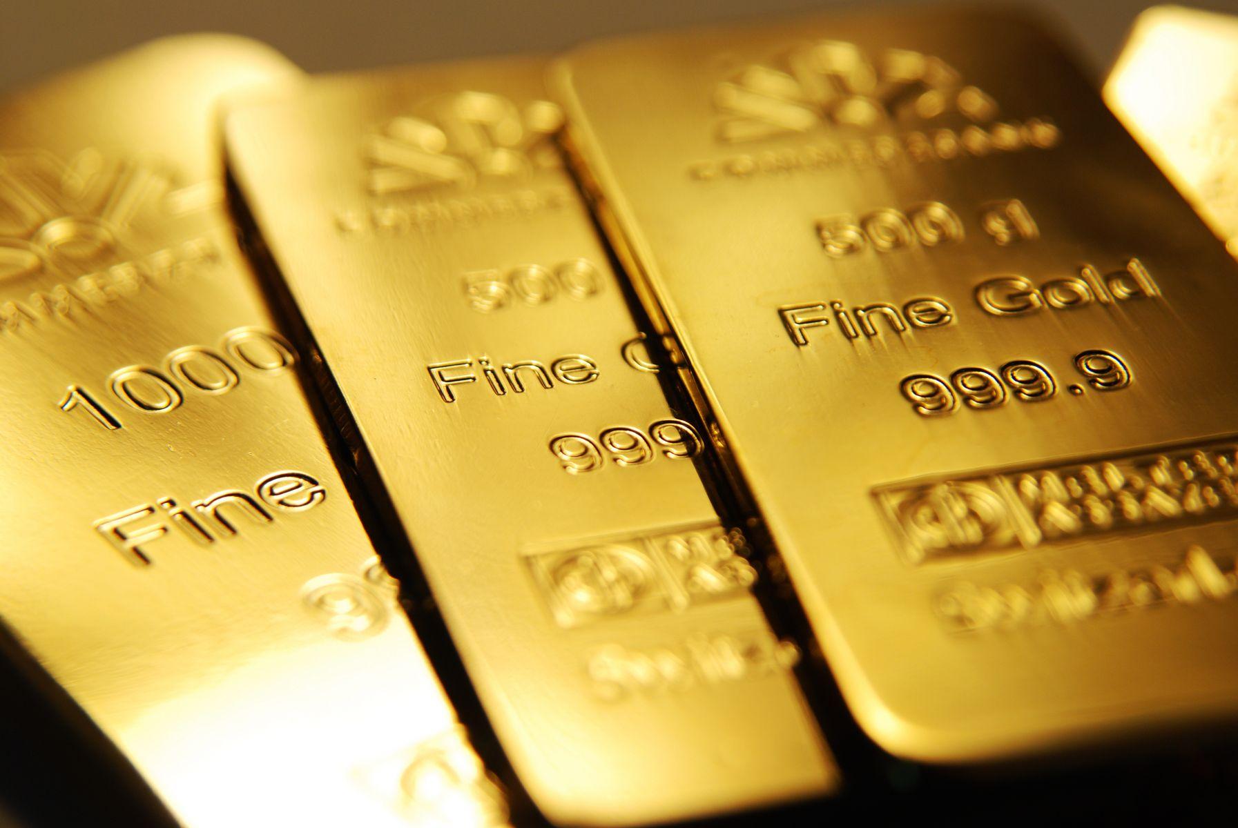 全聯就是狂!福袋頭獎祭價值360萬元黃金熊