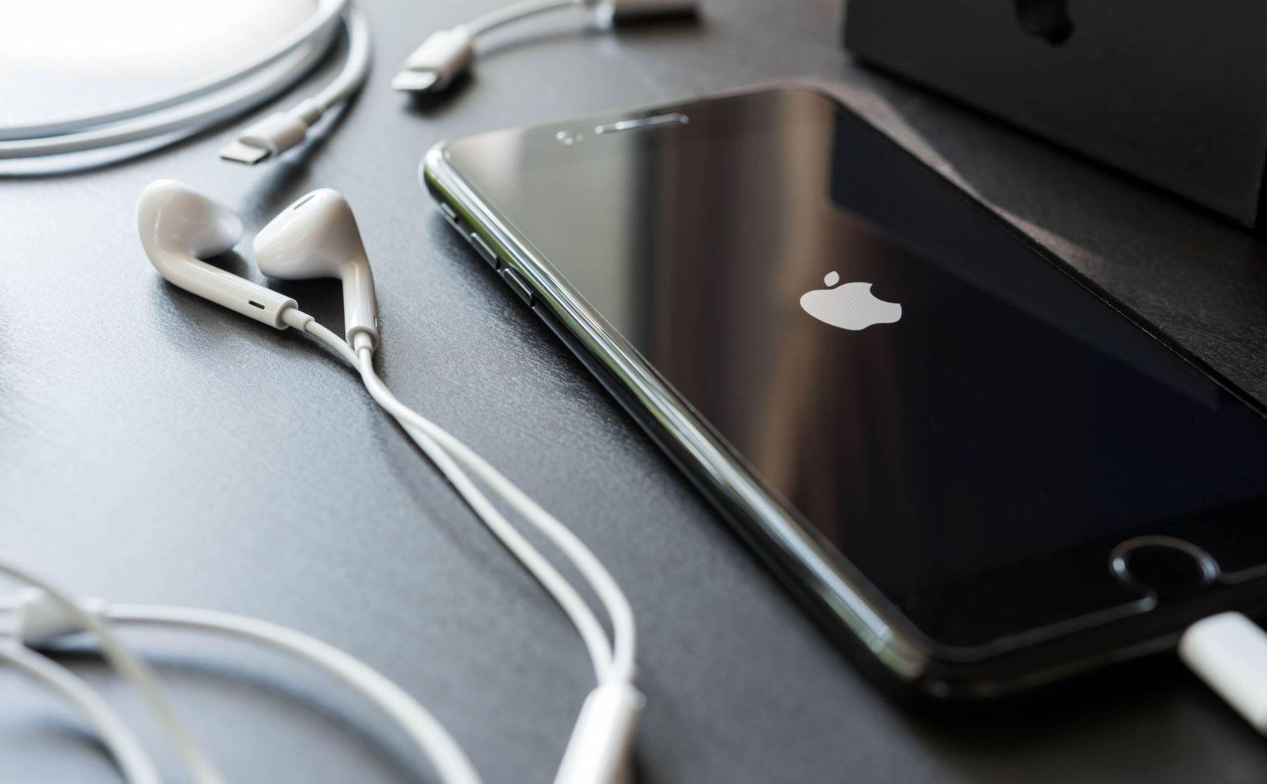 廉價版iPhone X來了?傳只賣2萬