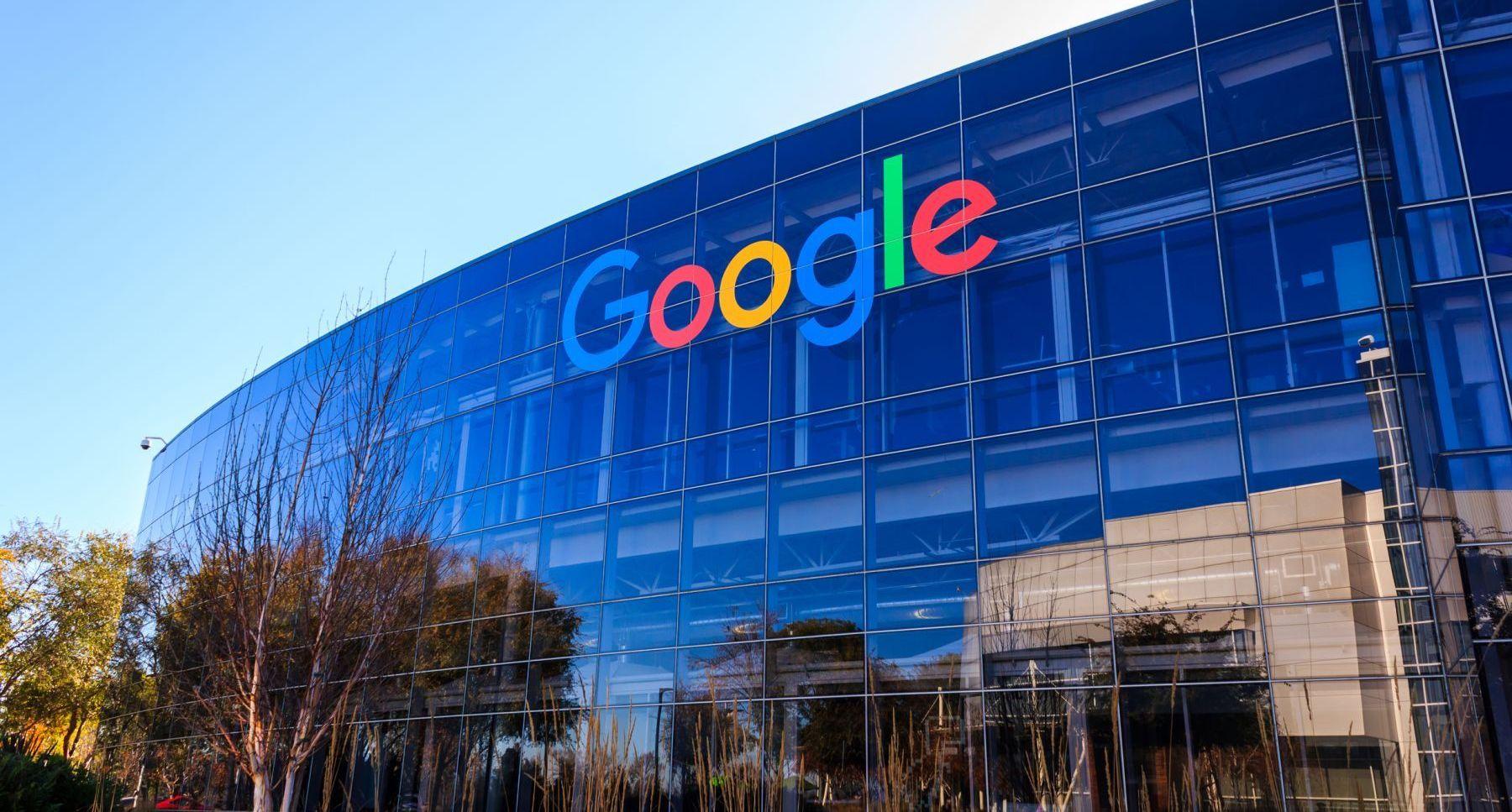 Google面試要注意什麼?過來人告訴你