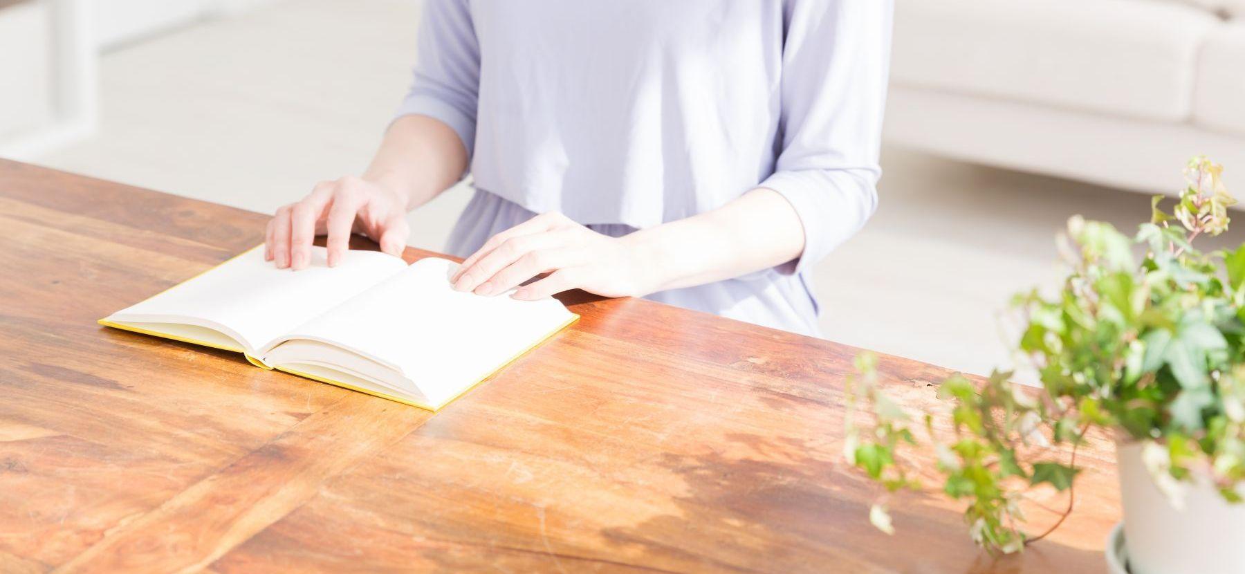 日本人越來越不愛讀書 年輕人還有未來嗎?