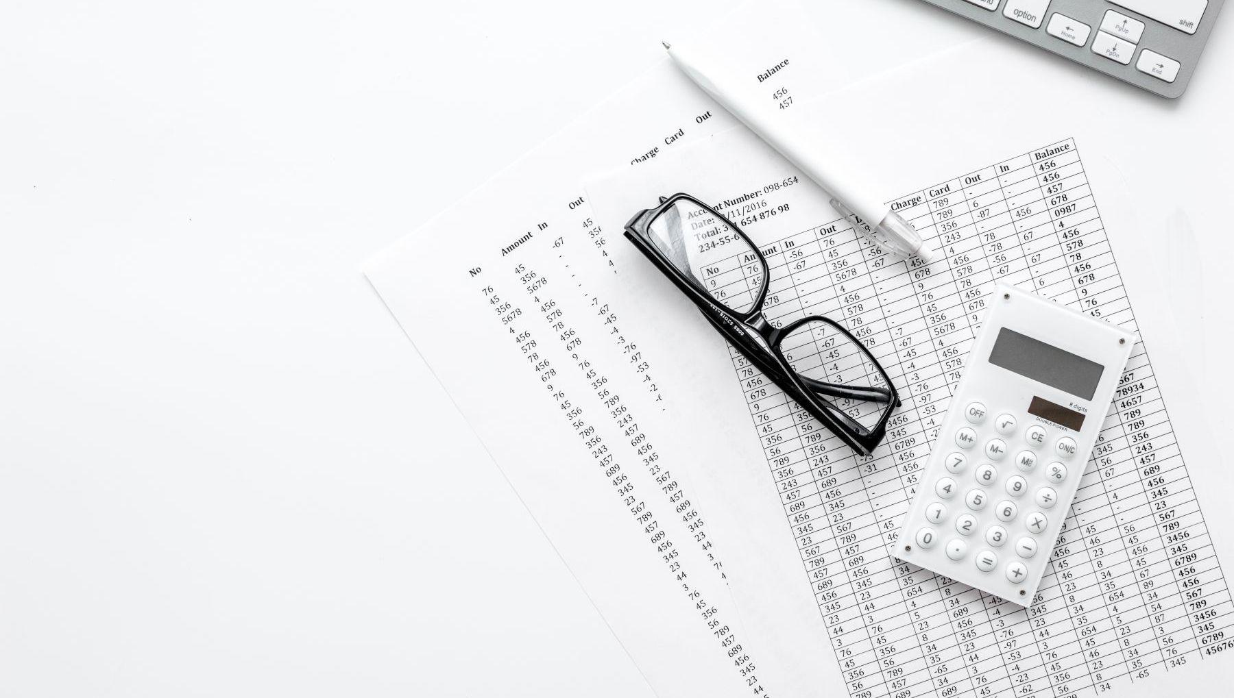 今年報稅留意 一張圖搞懂綜所稅申報6個新改變