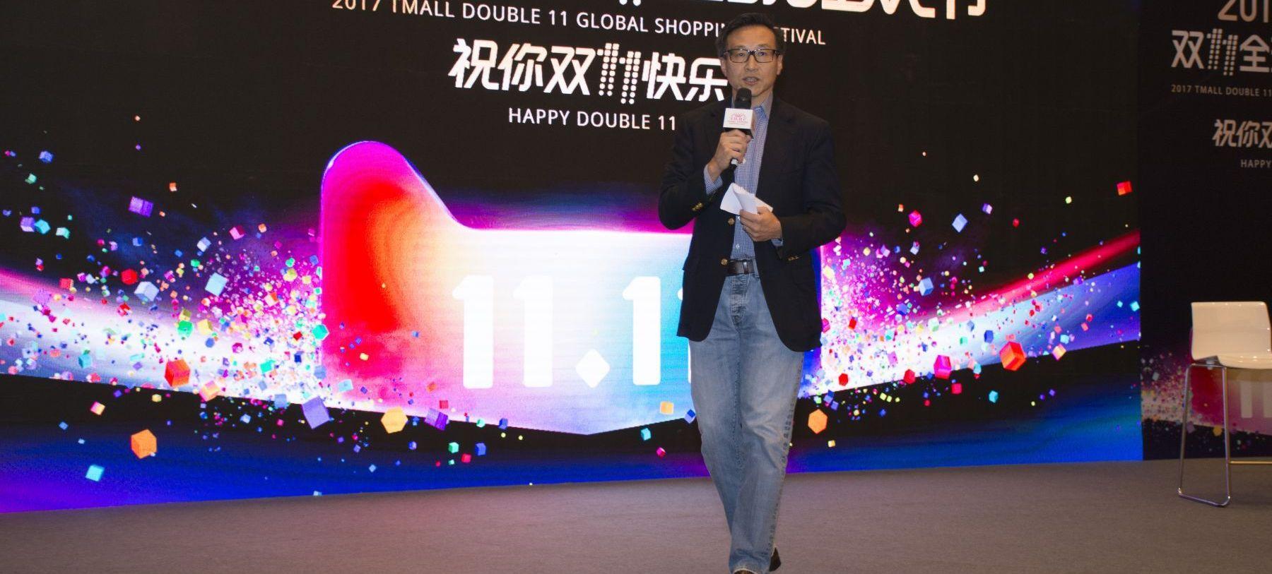 NBA首位台灣老闆!蔡崇信買下籃網49%股份