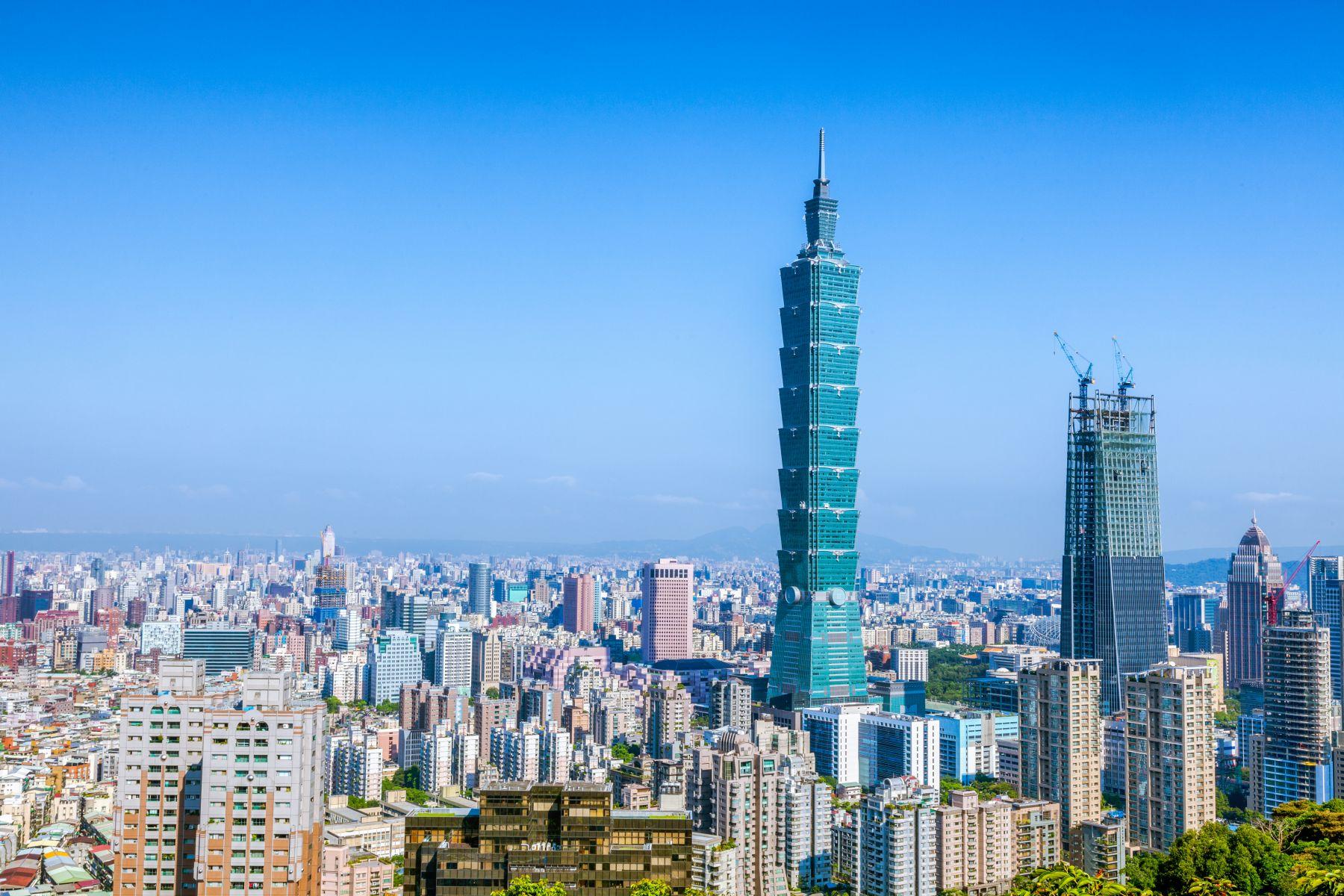 台灣實價登錄擋東擋西 就怕大家發現房價暴跌