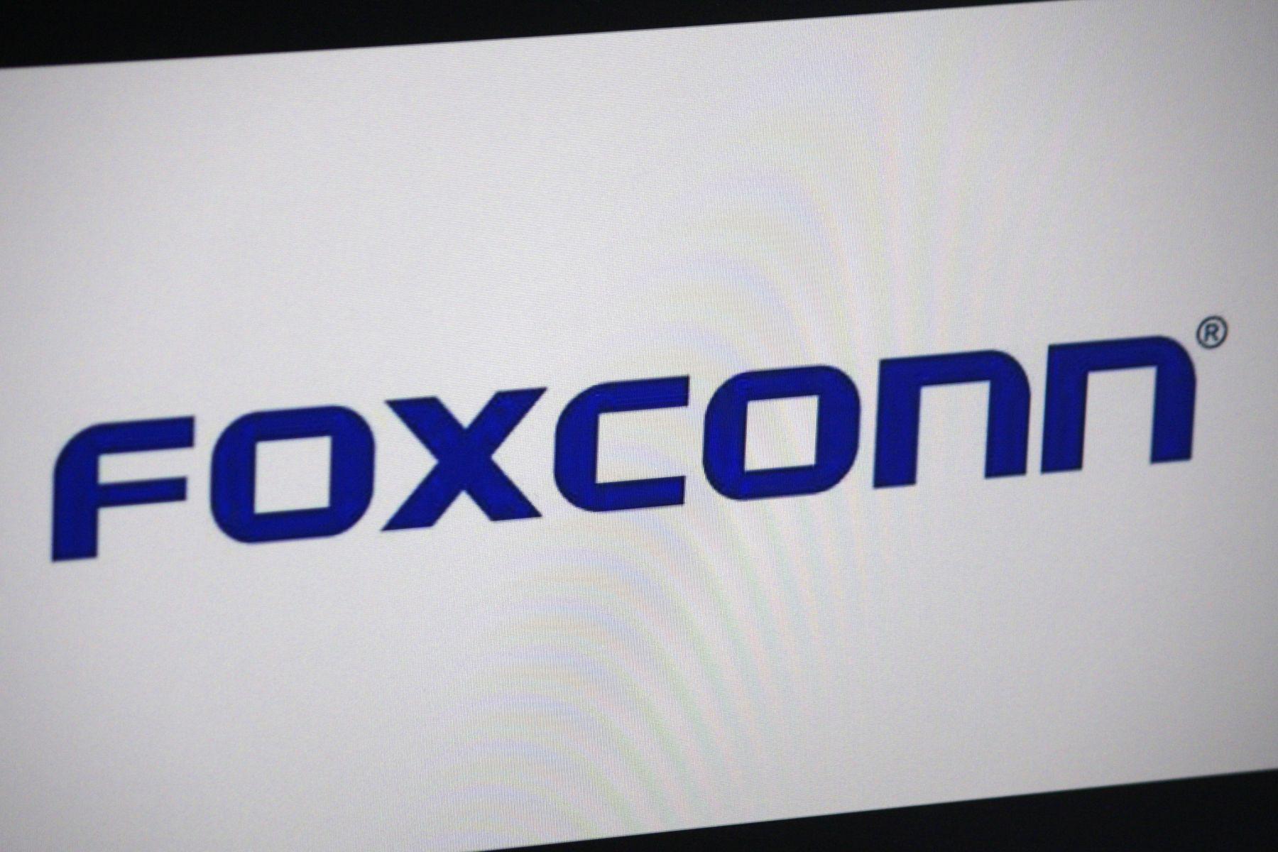 區塊鏈智慧機料10月日本等5國開賣;鴻海生產、售價同iX