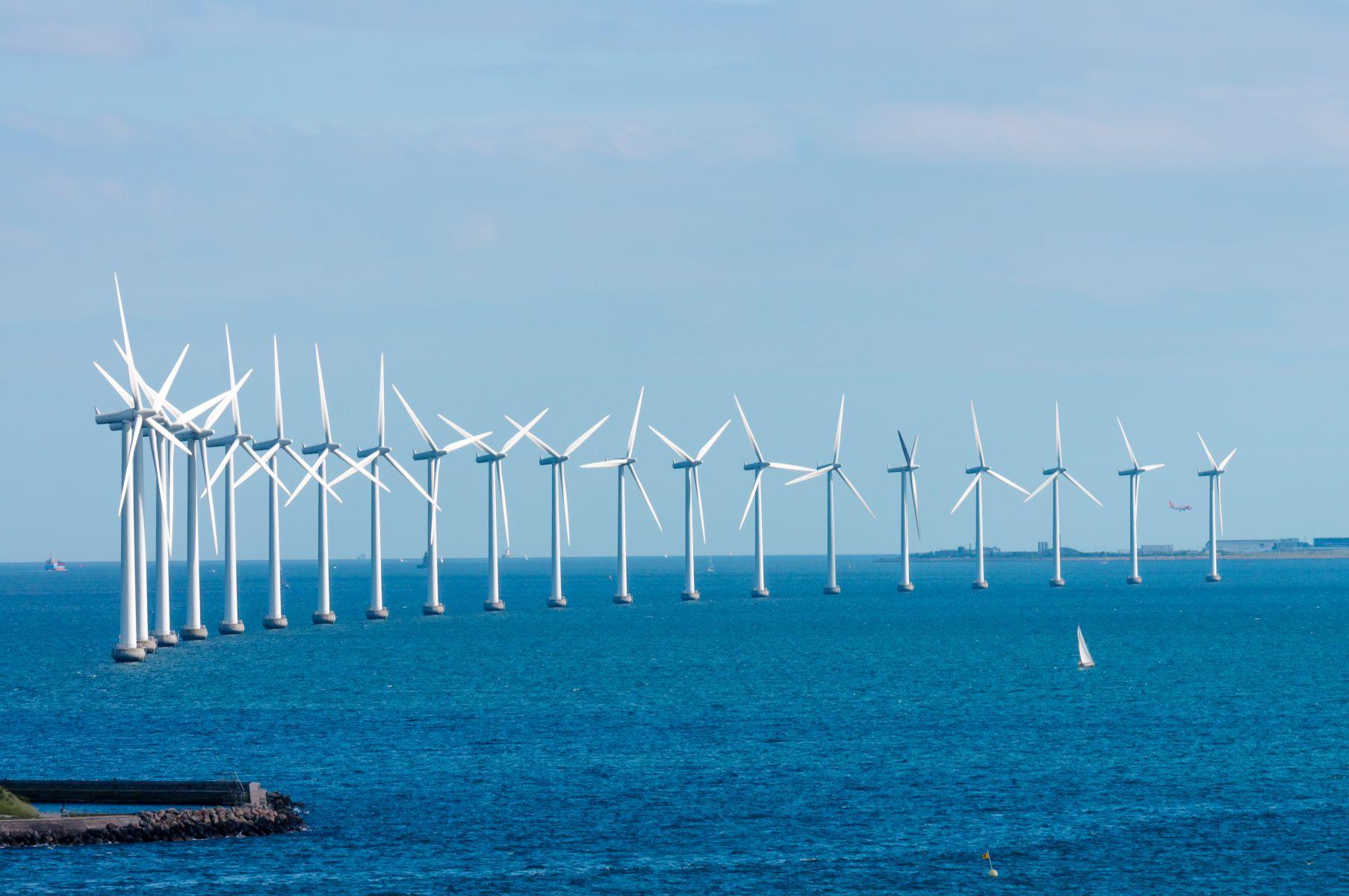 〈離岸風電遴選出爐〉共7家開發商獲選 達德能源為最大贏家