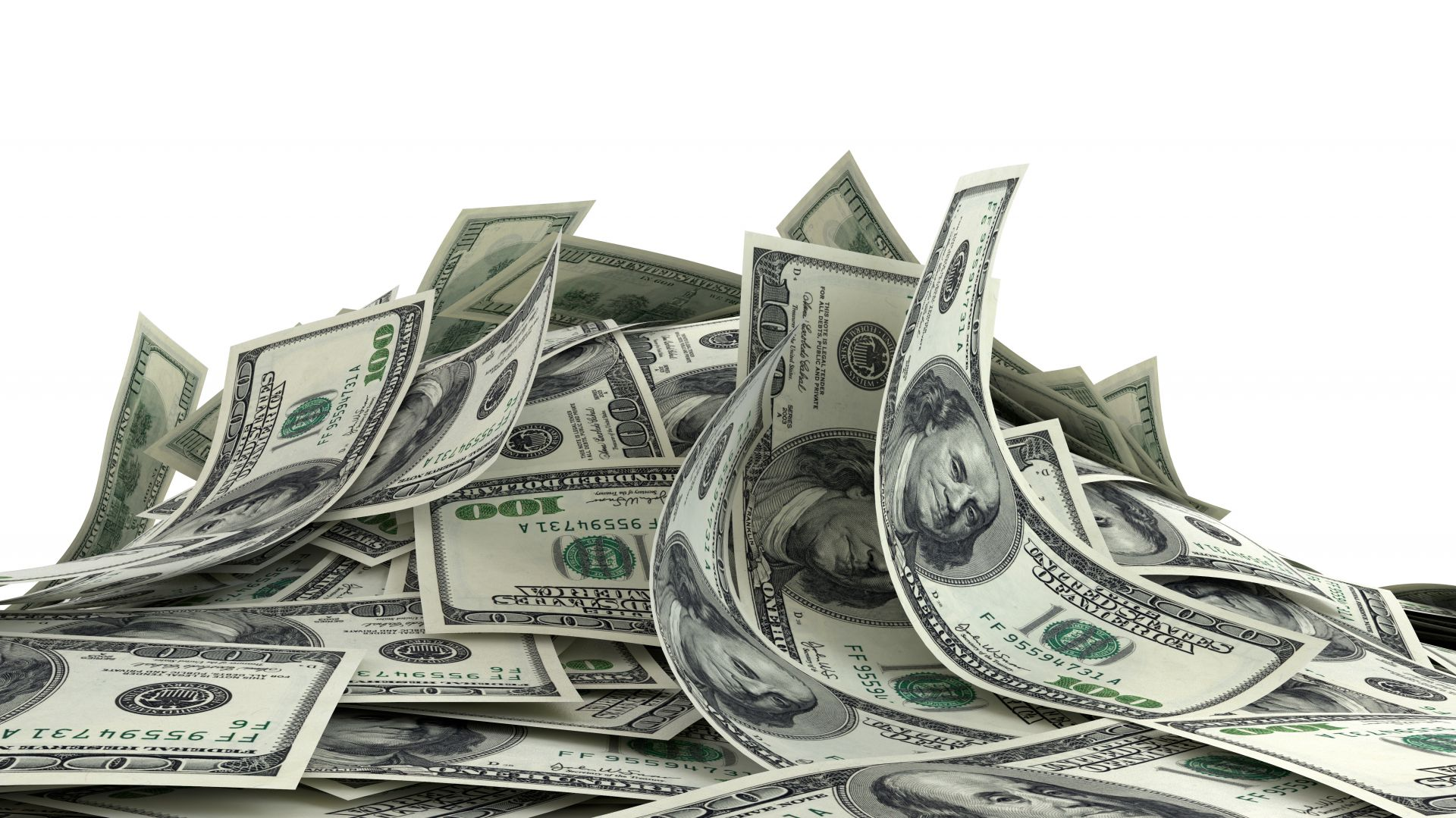 美元太強勢惹禍 瑞士信貸憂新興市場恐遭殃