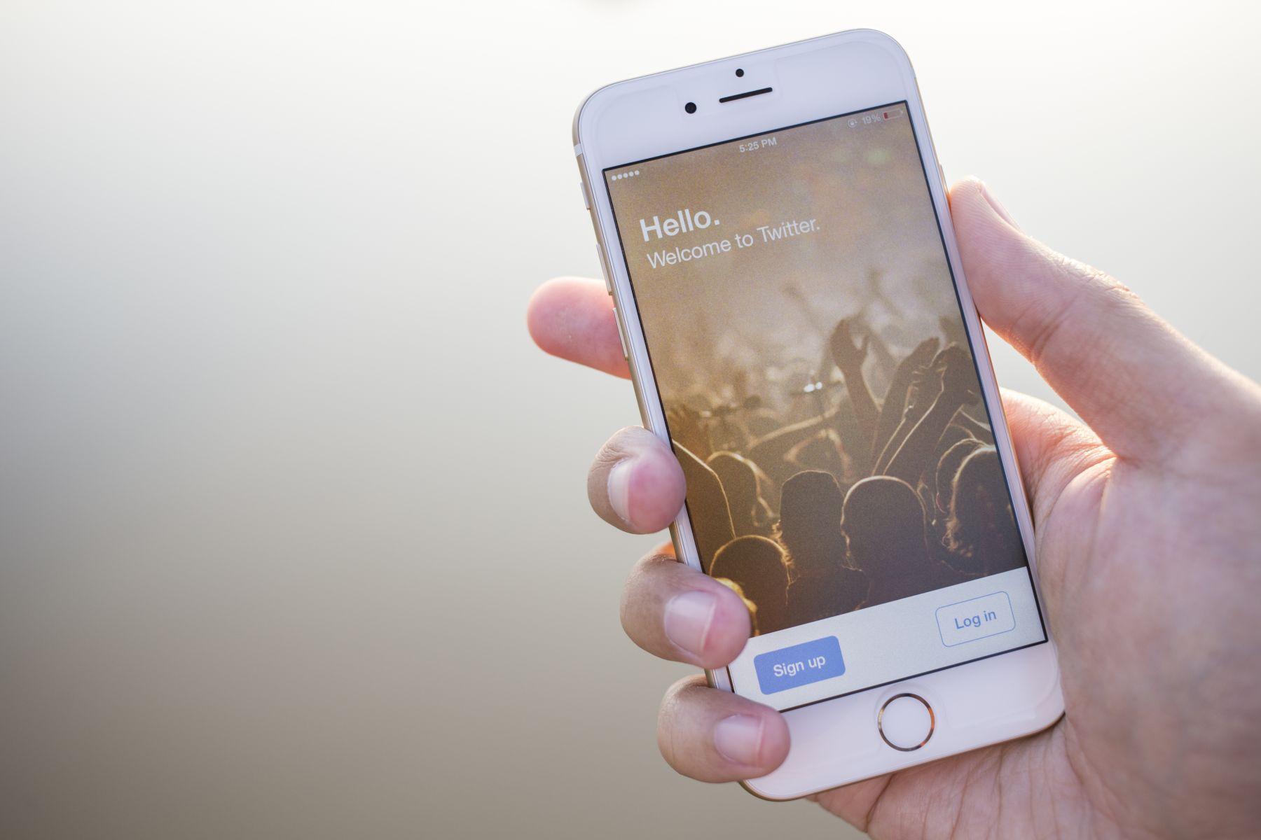 印度製iPhone 6s 傳緯創開始量產了