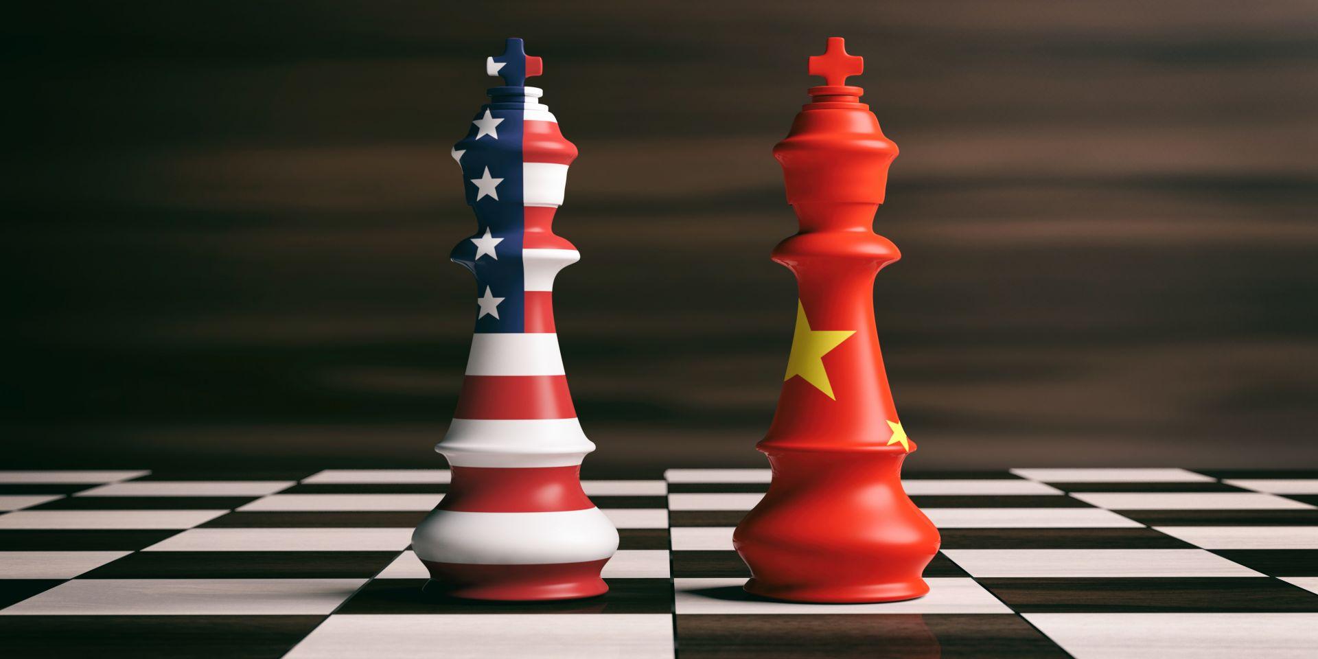 中國專家:陸一手壞棋、求戰求和皆需付龐大代價