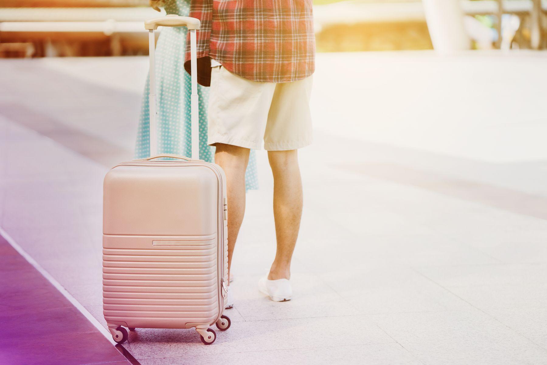 台灣虎航拚擴大收益 手提行李超限將加收1000元