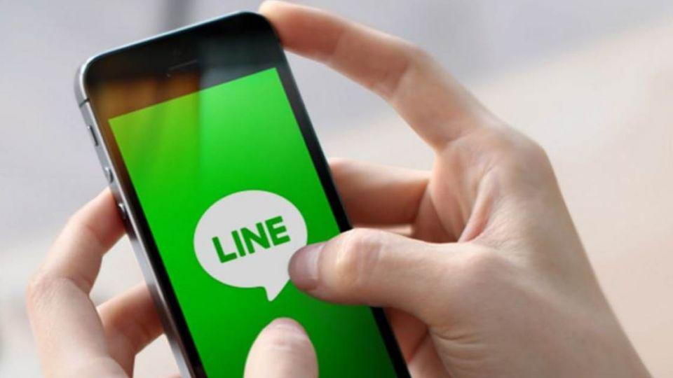 LINE增加新功能!「指定訊息回覆」是什麼?
