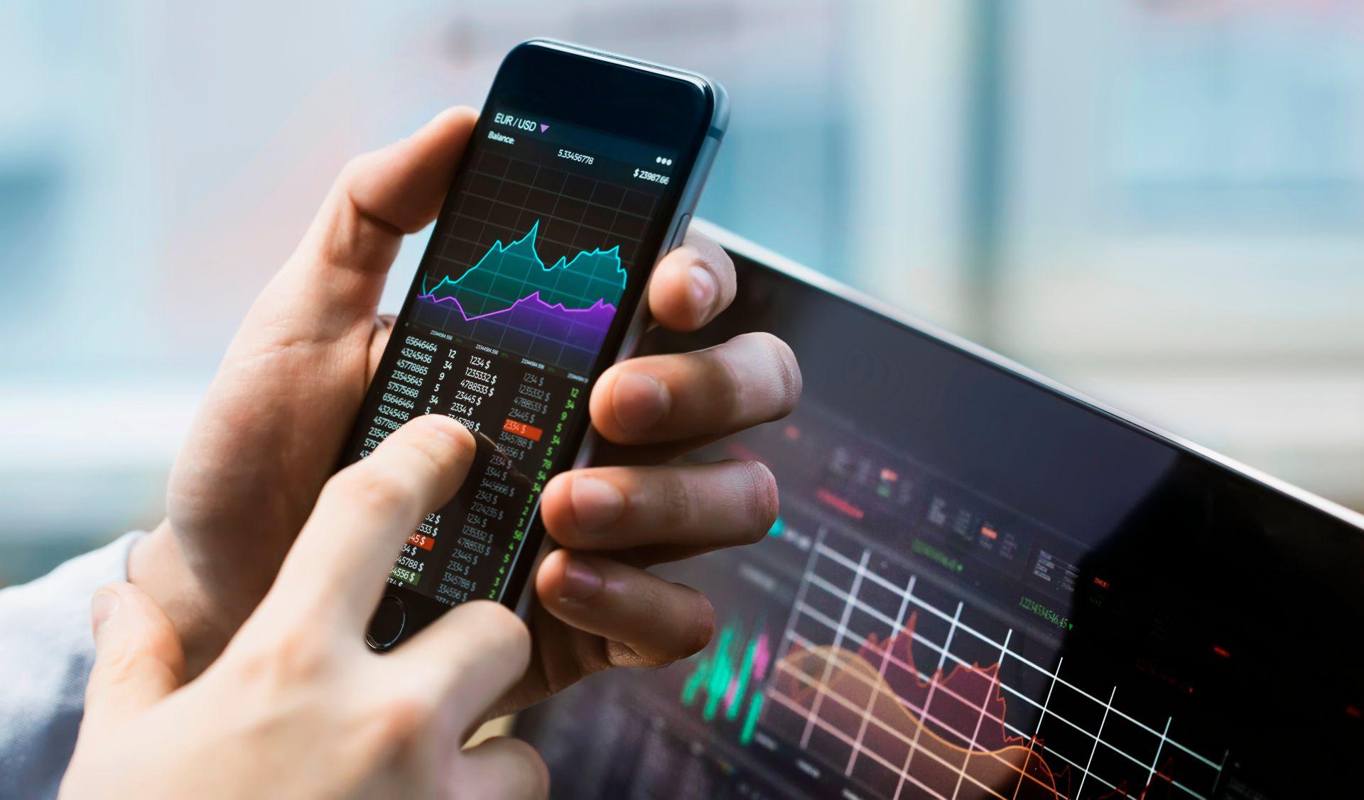 「有人贷」炒股入门视频教程:股票投资计划
