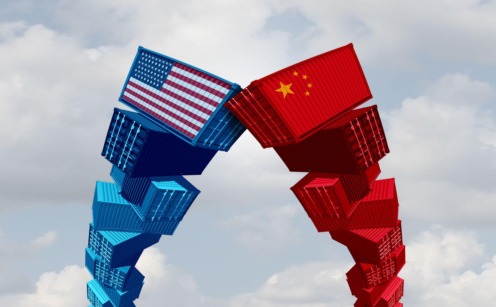 大陸貿易戰力慘輸老美?全球股市就怕北京玩這3招