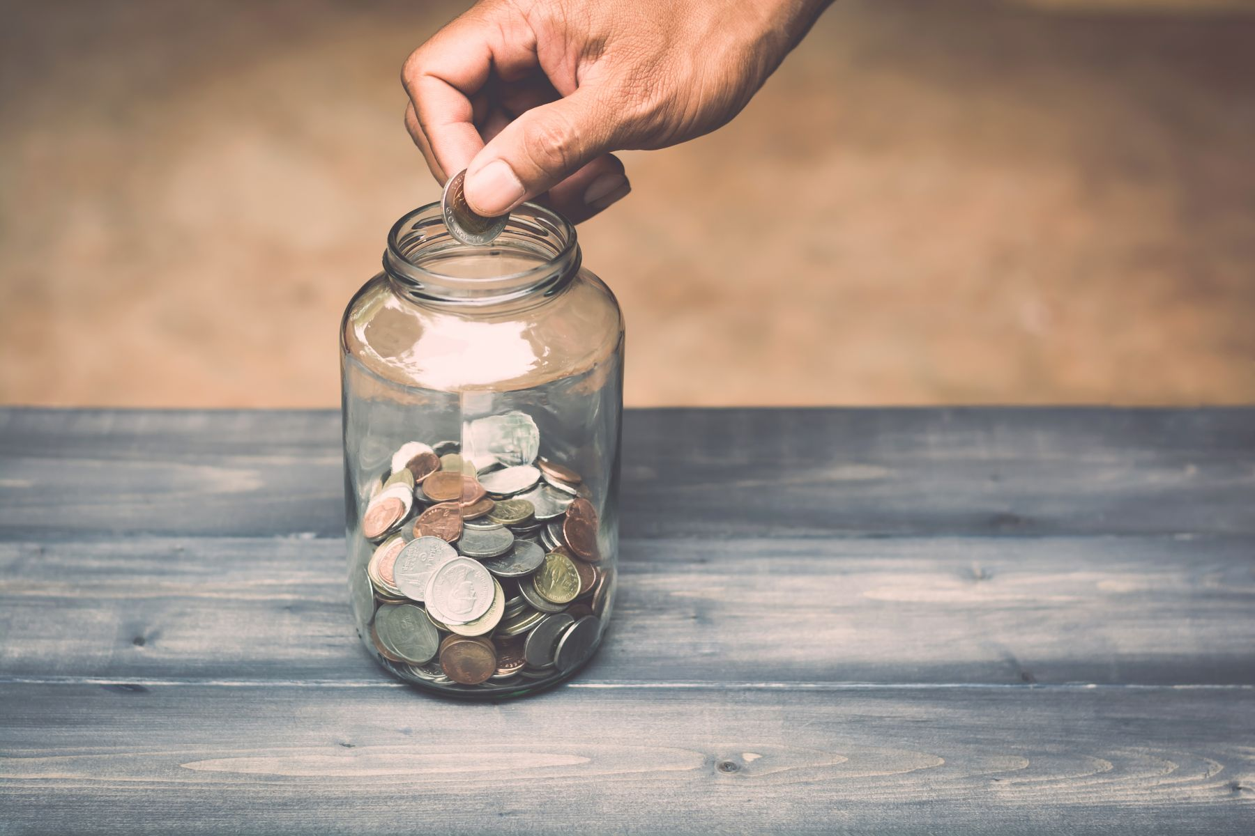 〈定存理財術〉掌握四大原則 外幣定存不吃虧
