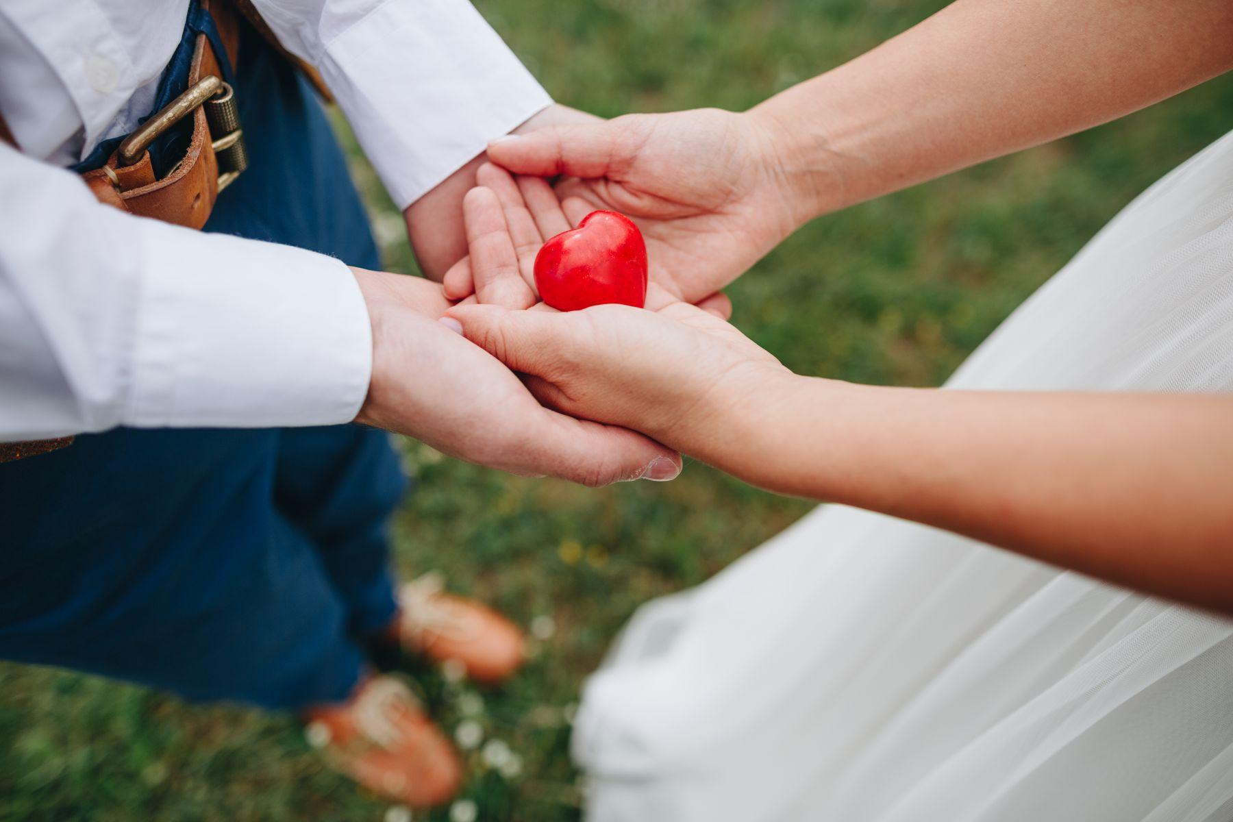 偏鄉師罹難 母捐出全數賠償「讓女兒的愛可以繼續」