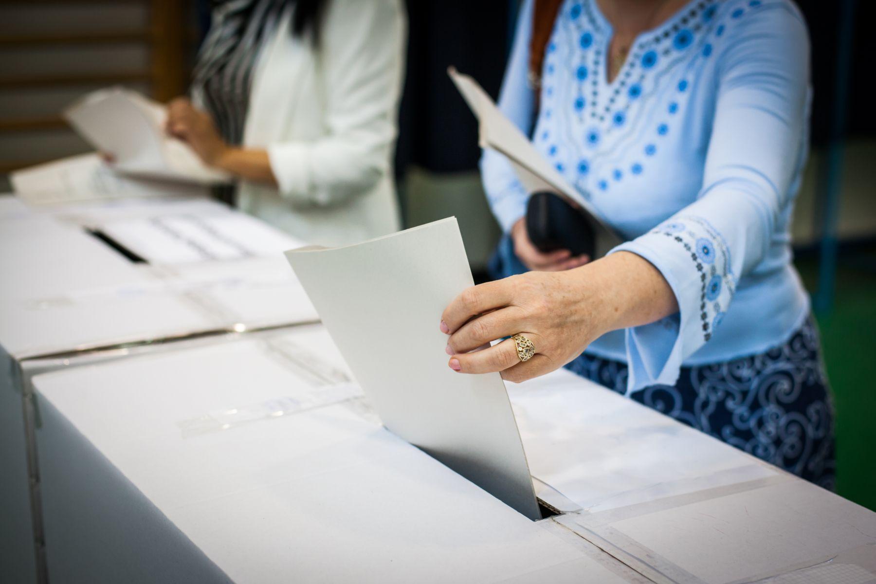 呂秋遠稱9案公投無法律效力 專家直指:這次公投是玩真的!
